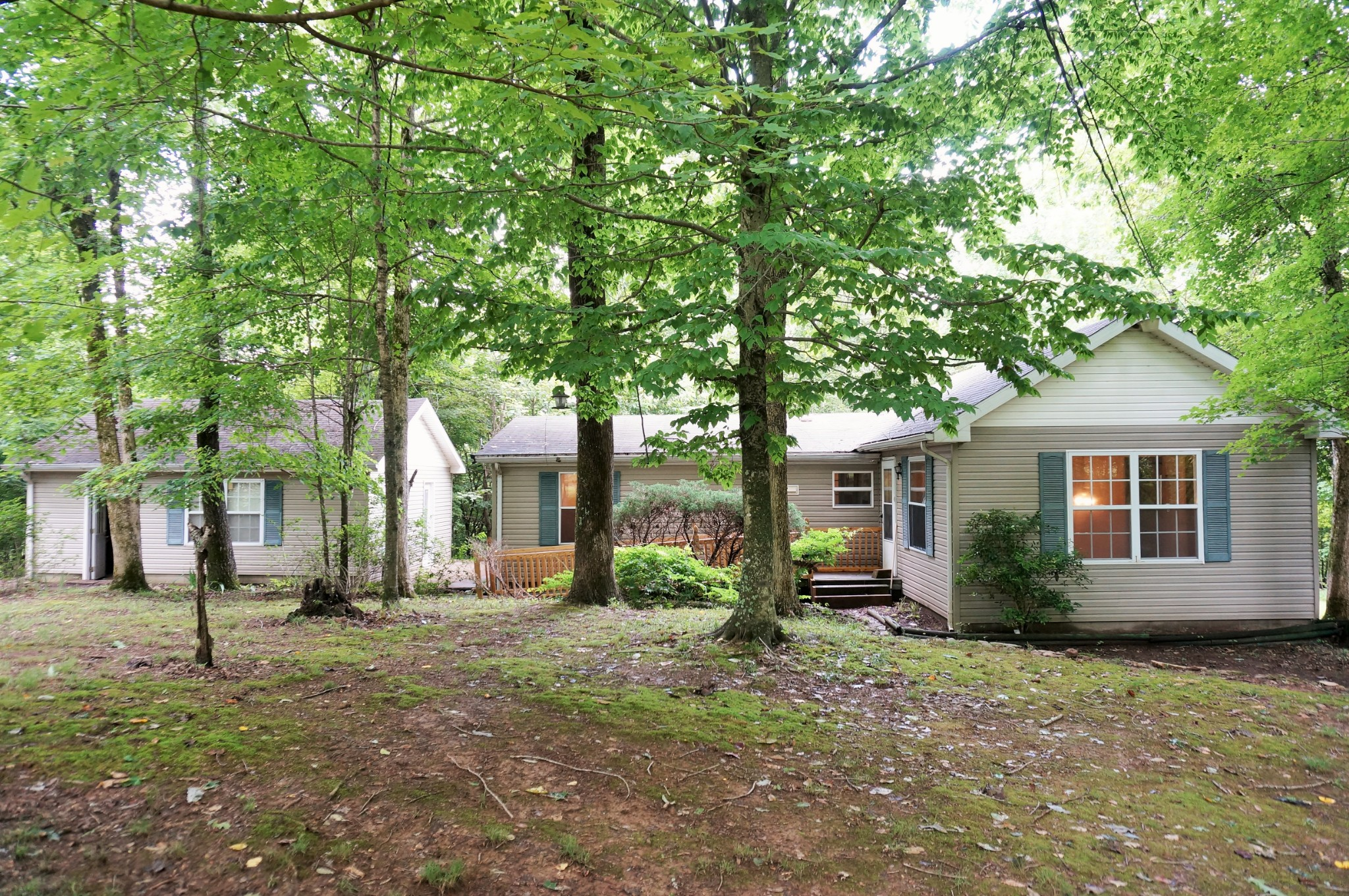 1541 Wolf Branch Rd Property Photo