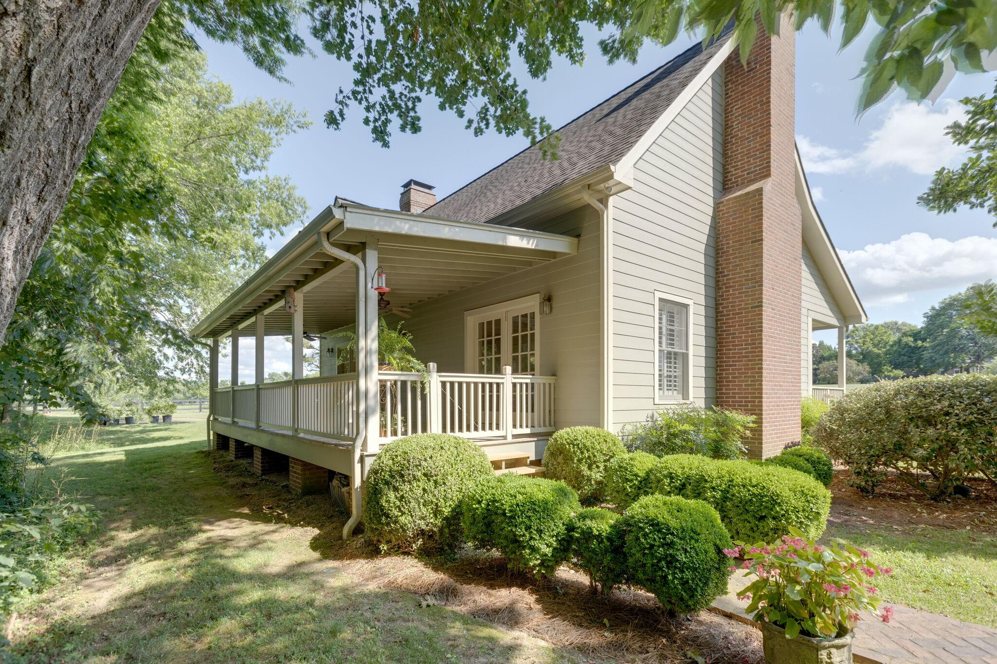 3755 Perkins Rd Property Photo 18