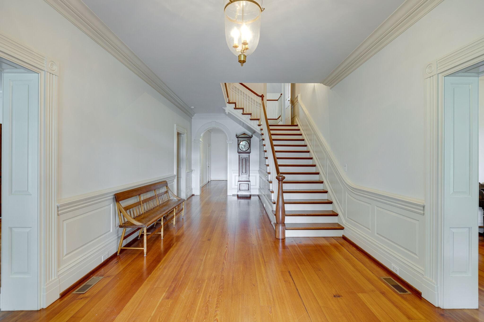 3755 Perkins Rd Property Photo 4