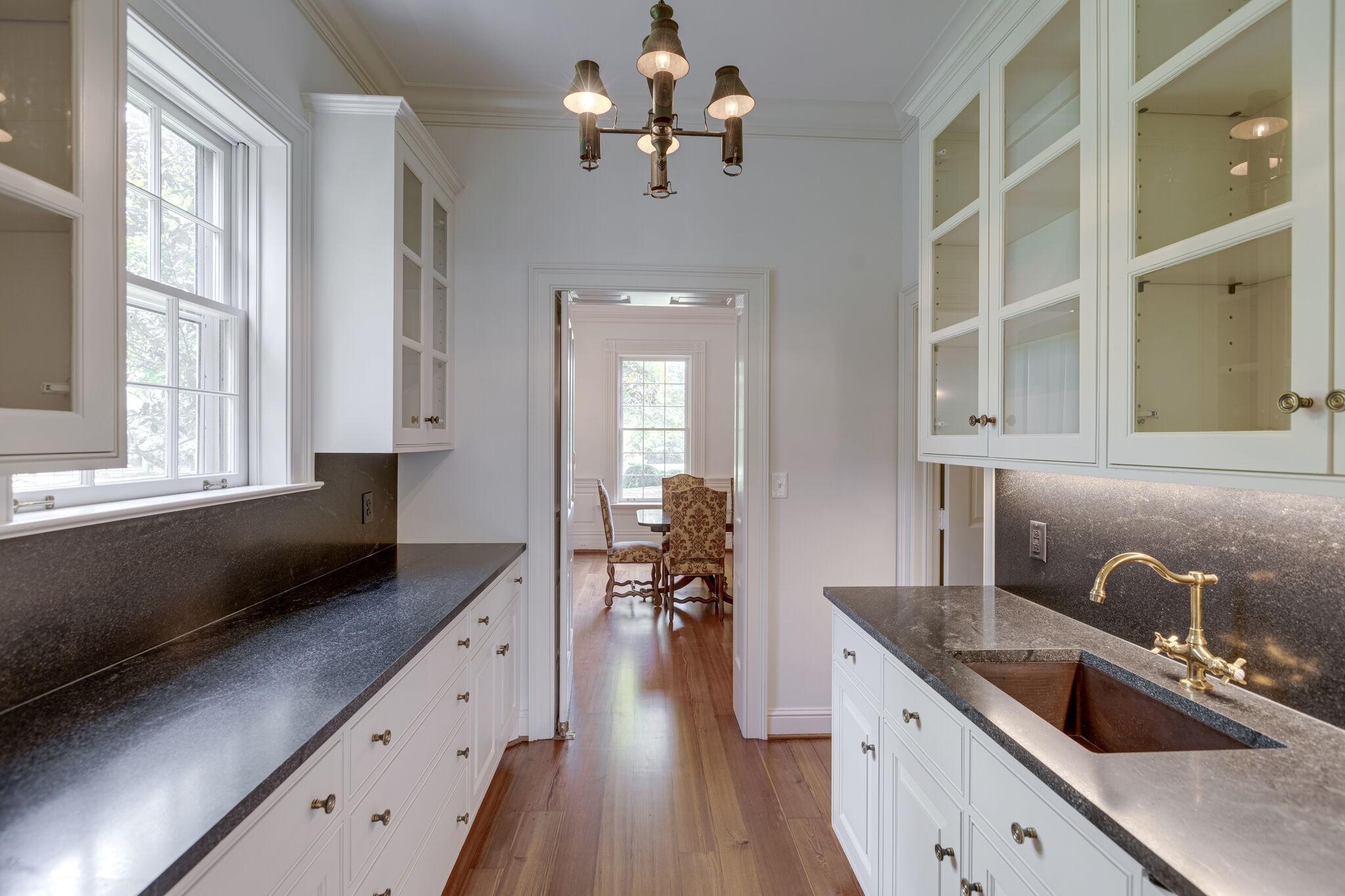 3755 Perkins Rd Property Photo 9