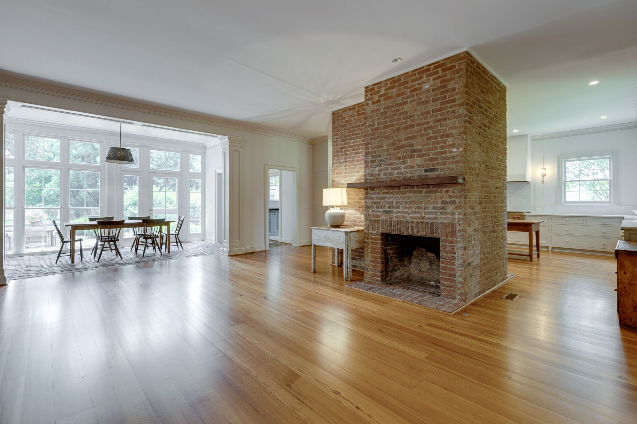 3755 Perkins Rd Property Photo 11