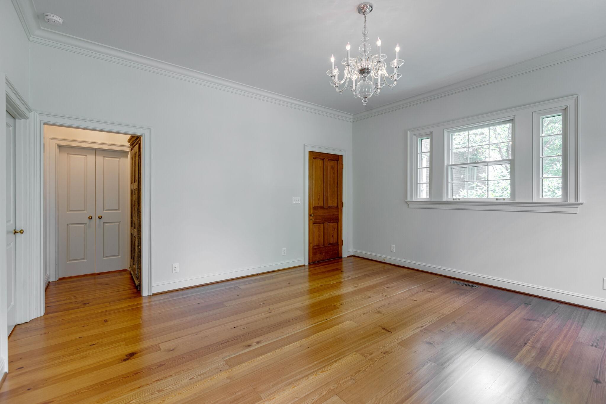 3755 Perkins Rd Property Photo 17