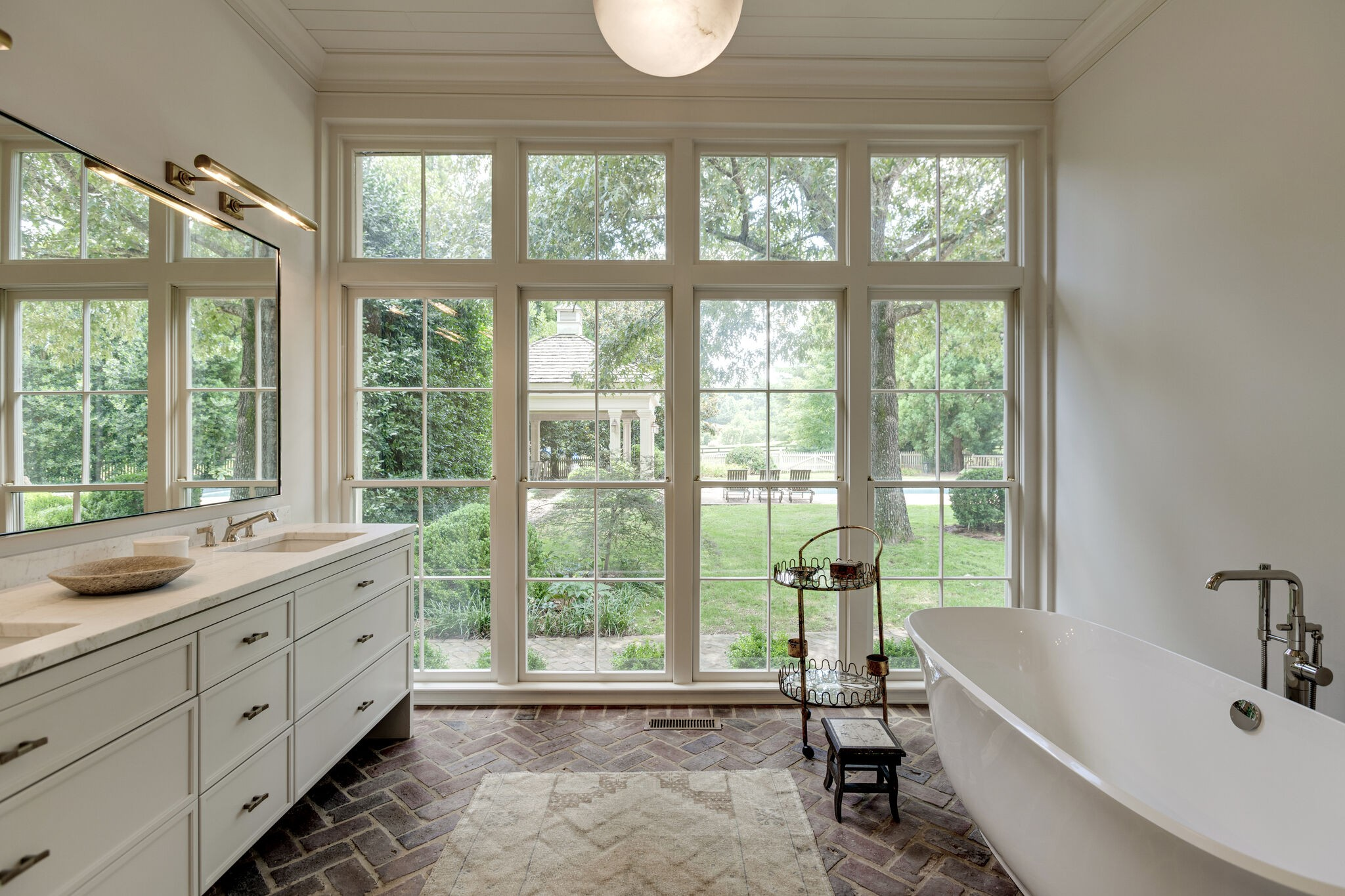 3755 Perkins Rd Property Photo 19