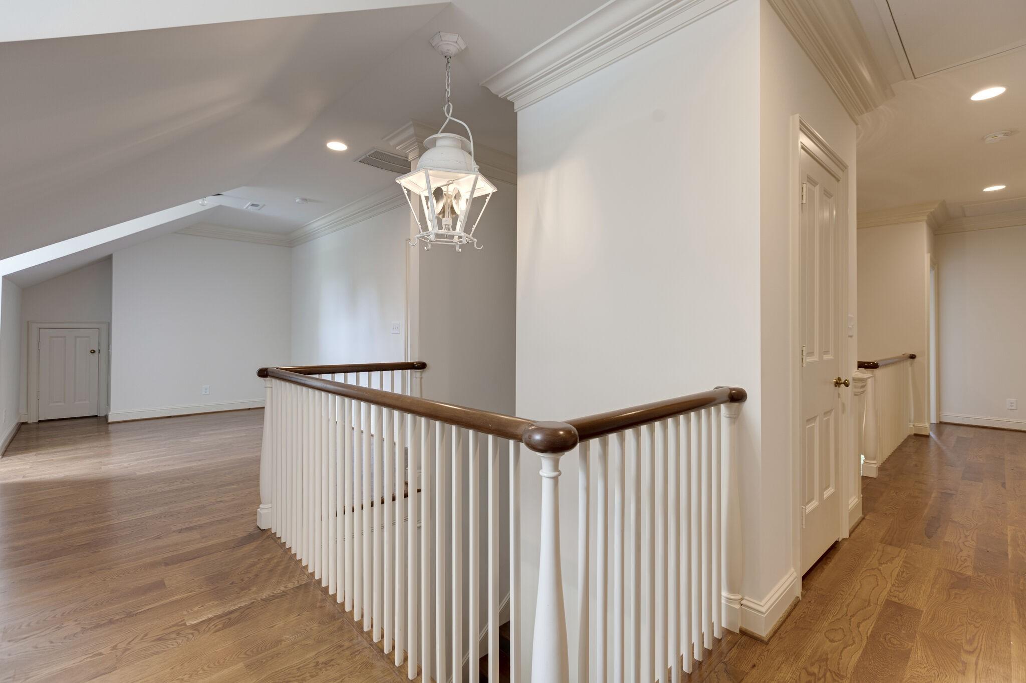 3755 Perkins Rd Property Photo 24