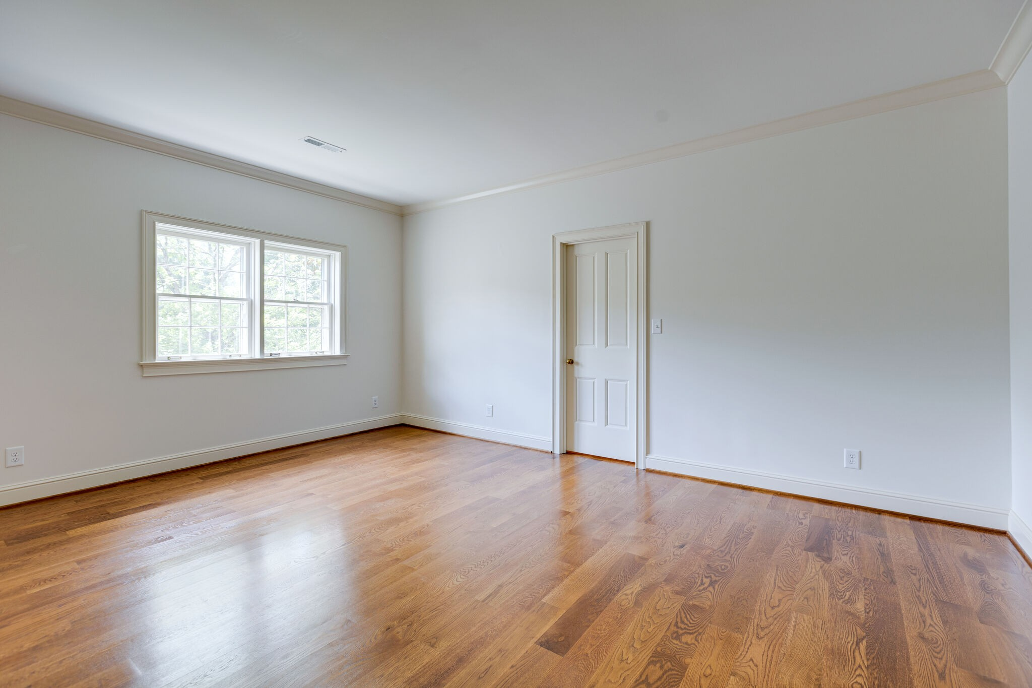 3755 Perkins Rd Property Photo 27