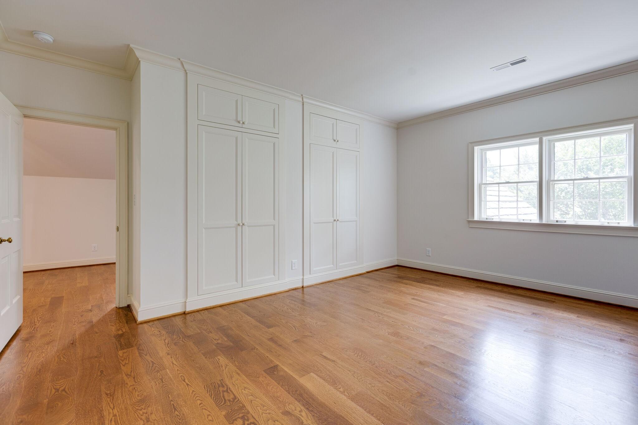 3755 Perkins Rd Property Photo 28