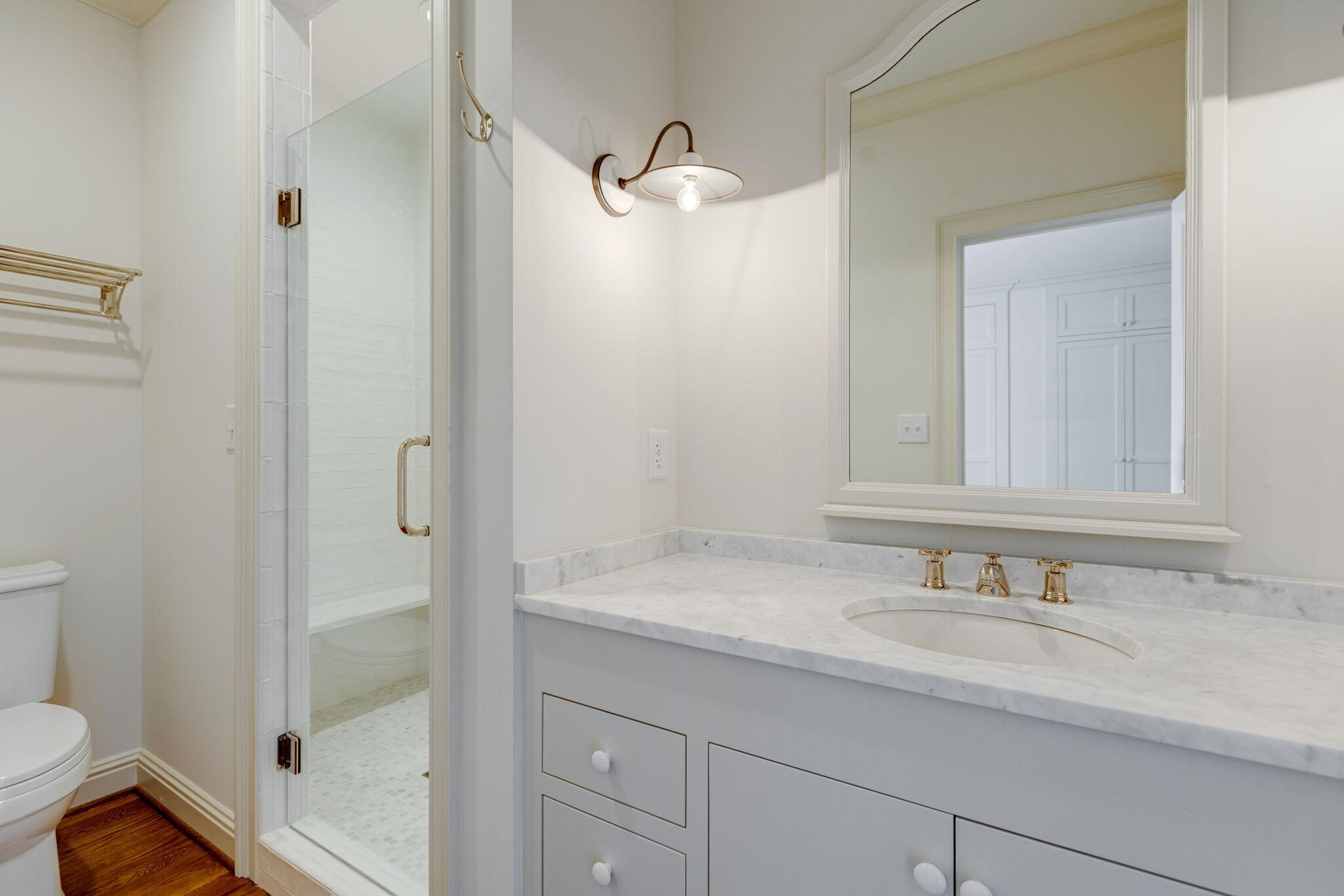 3755 Perkins Rd Property Photo 29