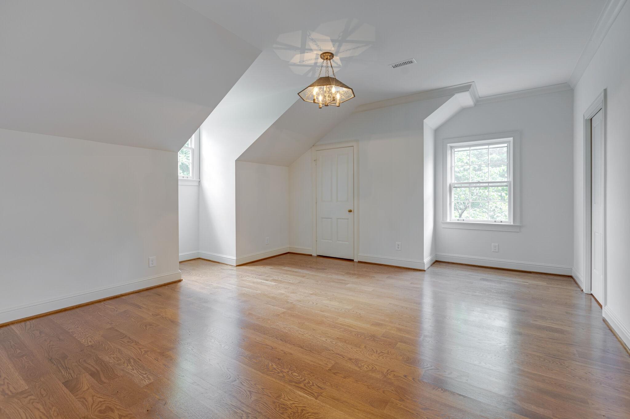 3755 Perkins Rd Property Photo 30