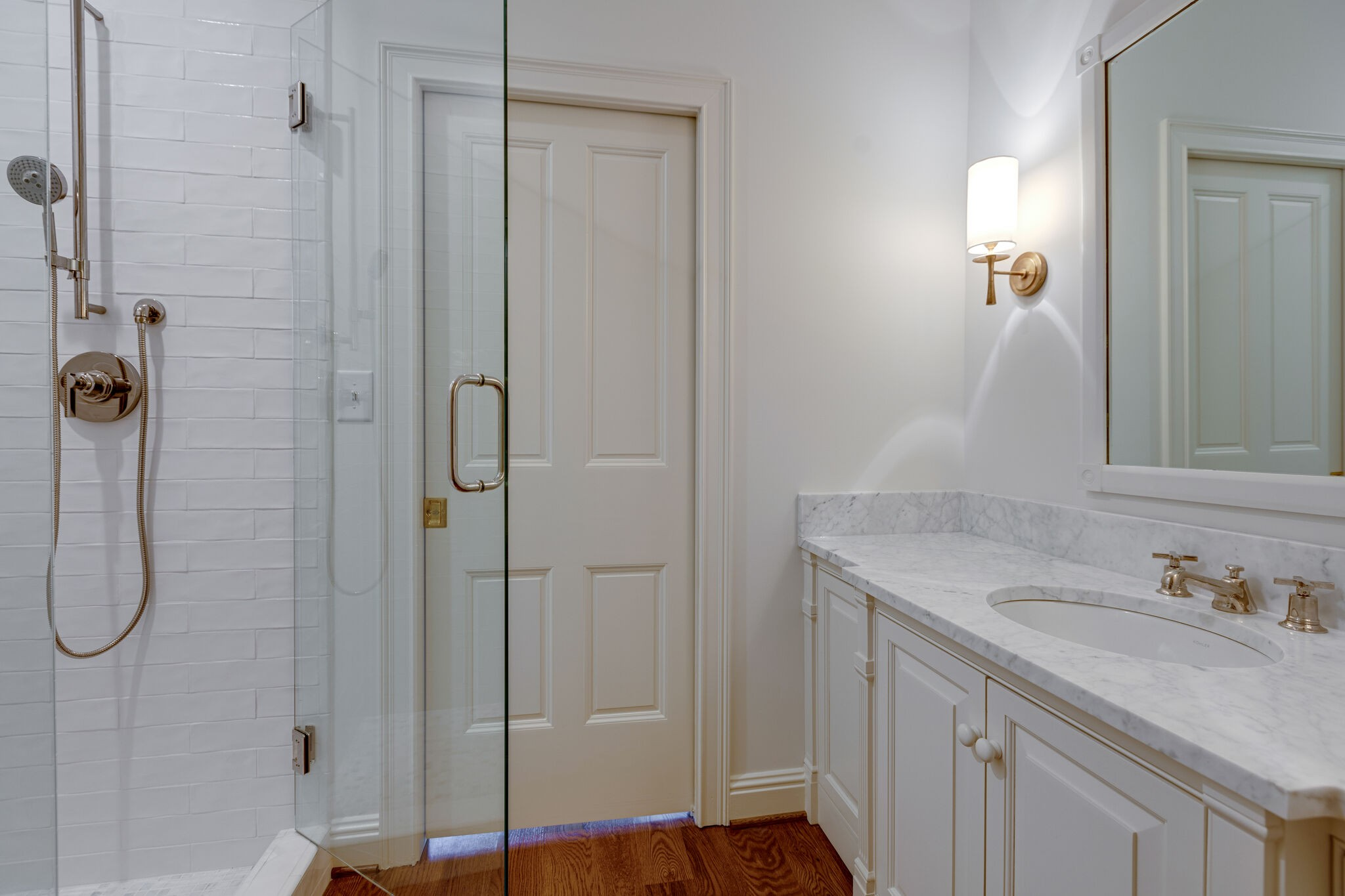 3755 Perkins Rd Property Photo 31