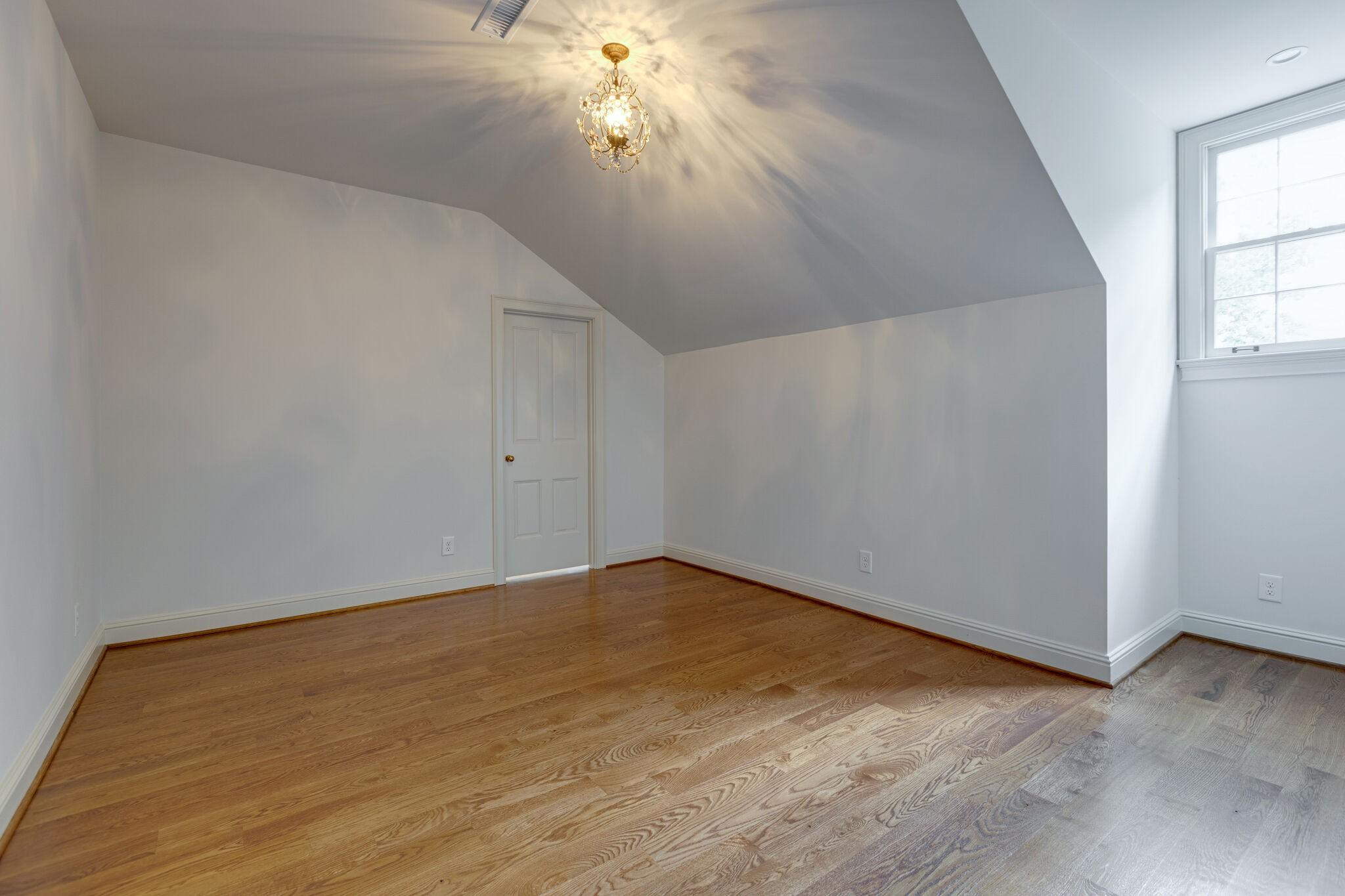 3755 Perkins Rd Property Photo 32
