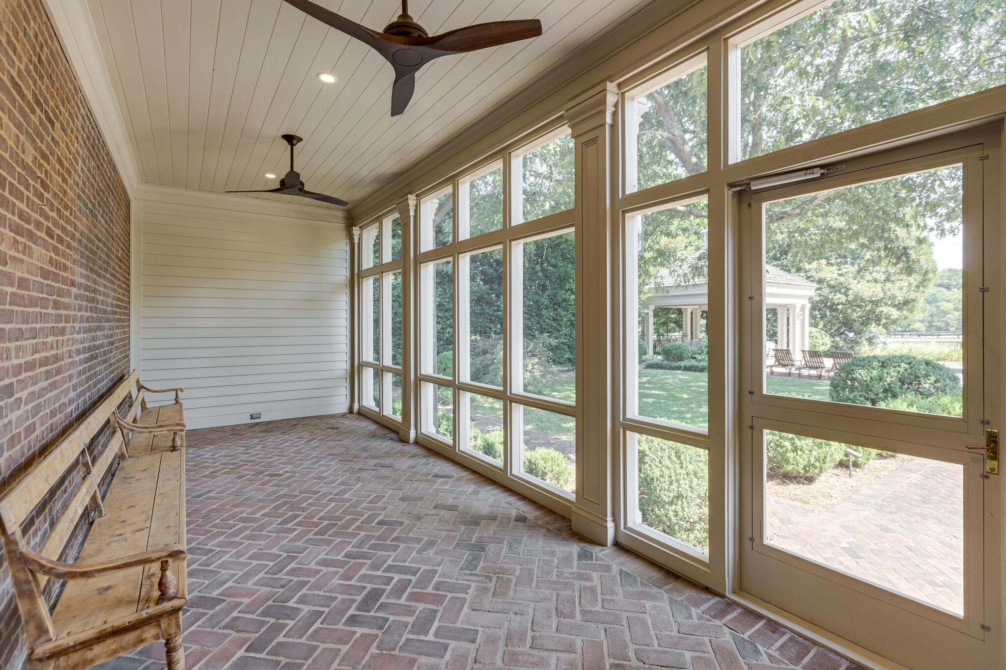3755 Perkins Rd Property Photo 34