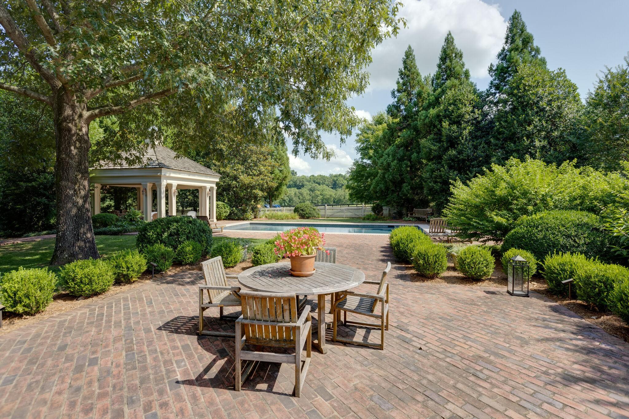 3755 Perkins Rd Property Photo 35