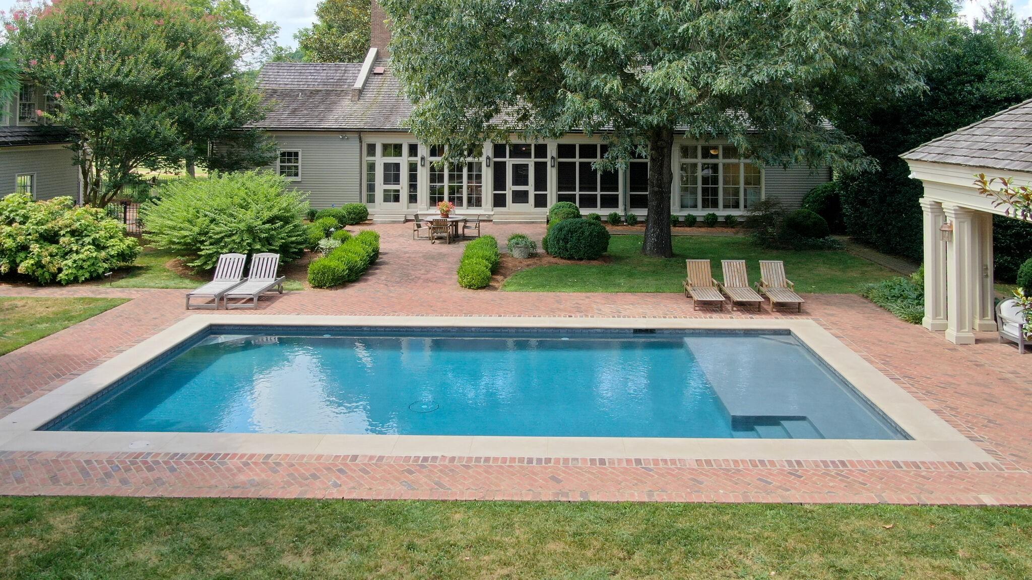 3755 Perkins Rd Property Photo 38