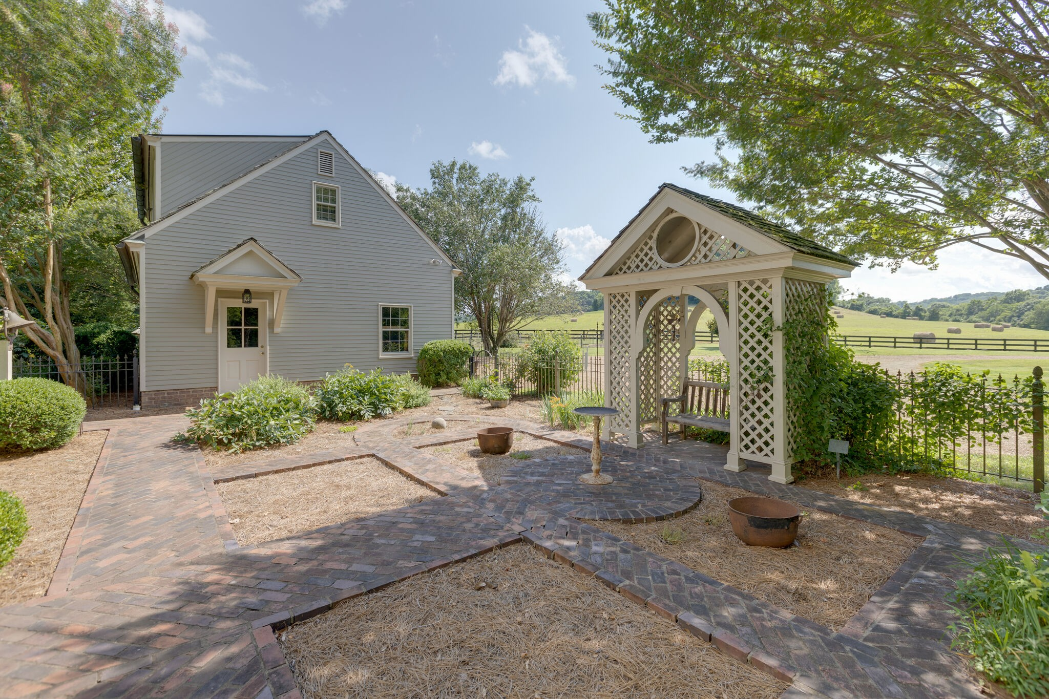 3755 Perkins Rd Property Photo 39