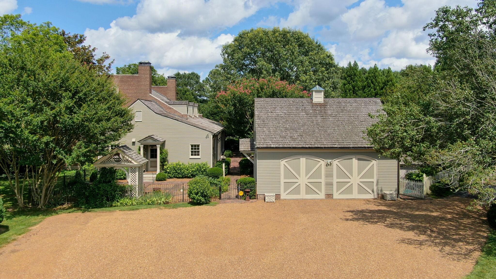 3755 Perkins Rd Property Photo 41
