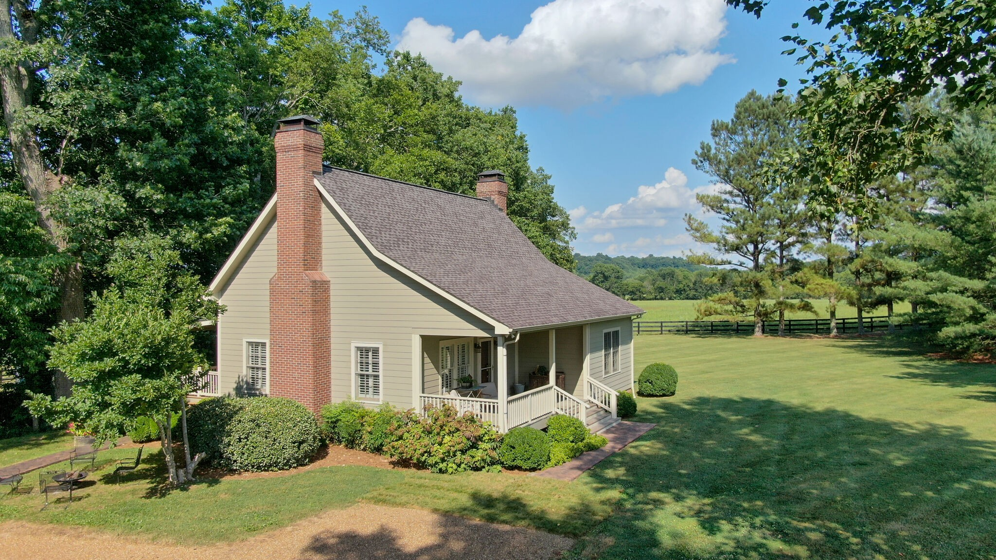 3755 Perkins Rd Property Photo 43