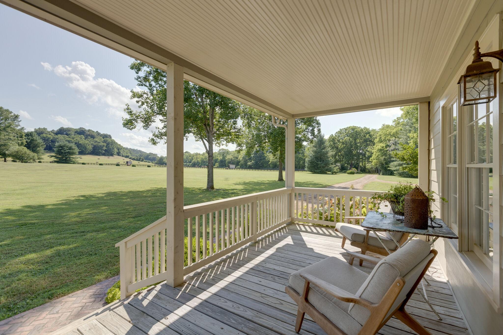 3755 Perkins Rd Property Photo 44