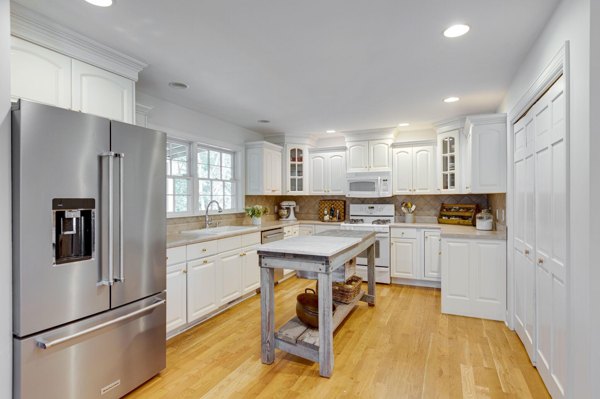 3755 Perkins Rd Property Photo 46
