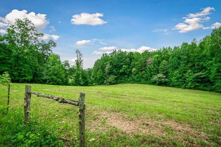 0 Ward Ln Property Photo