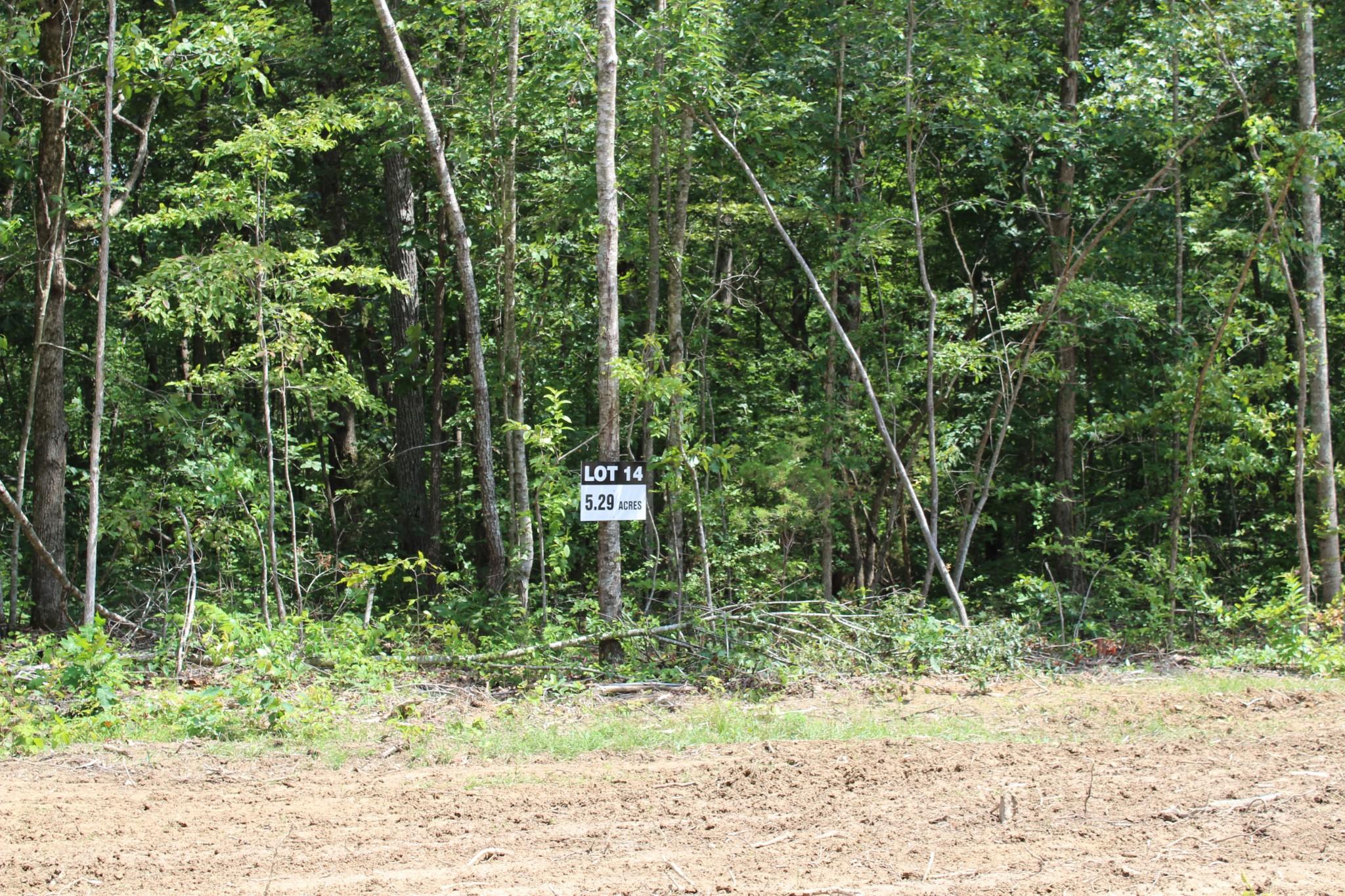 14 Jacobs Way Property Photo 2