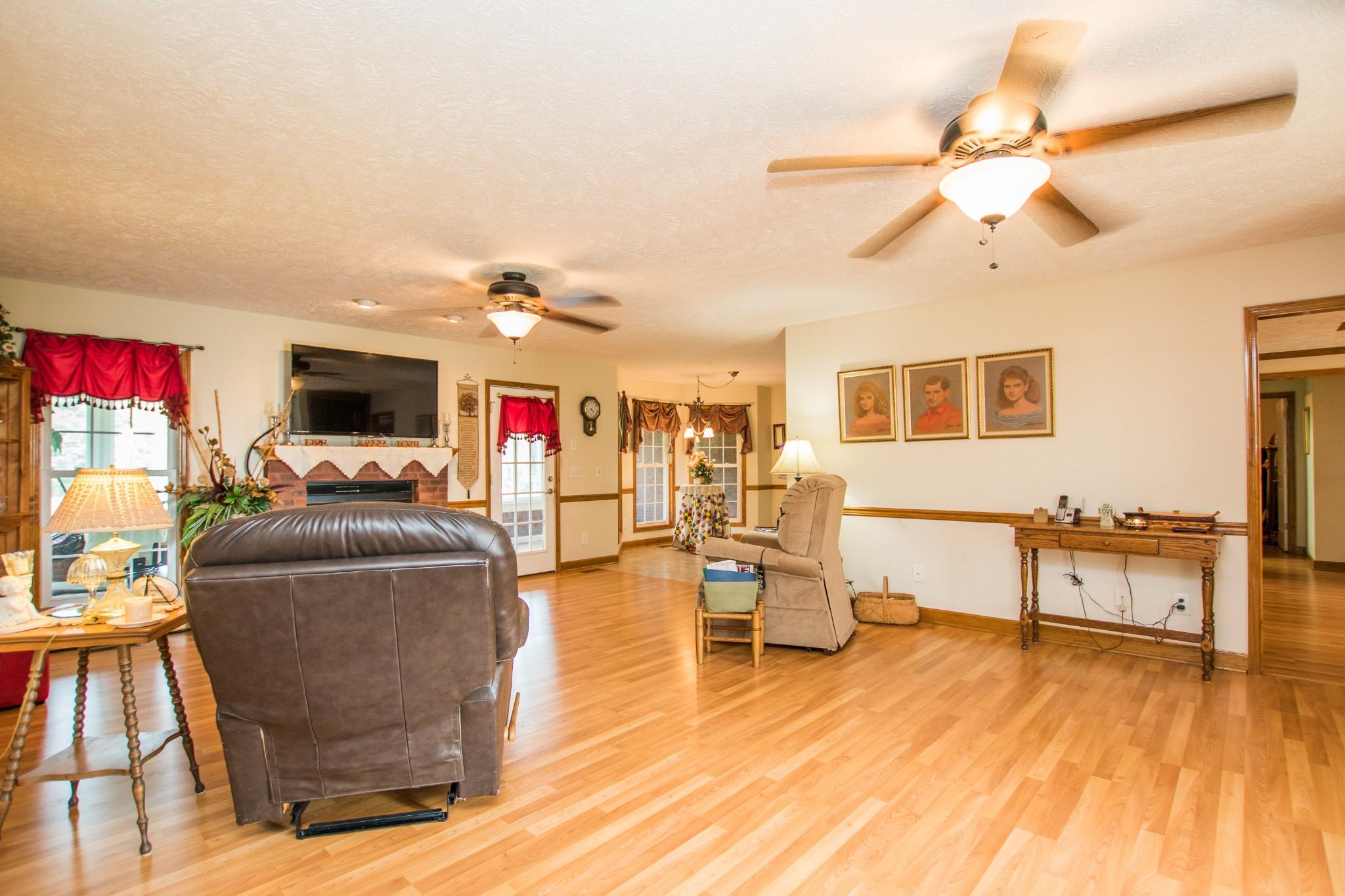 723 Pelham Rd Property Photo 16