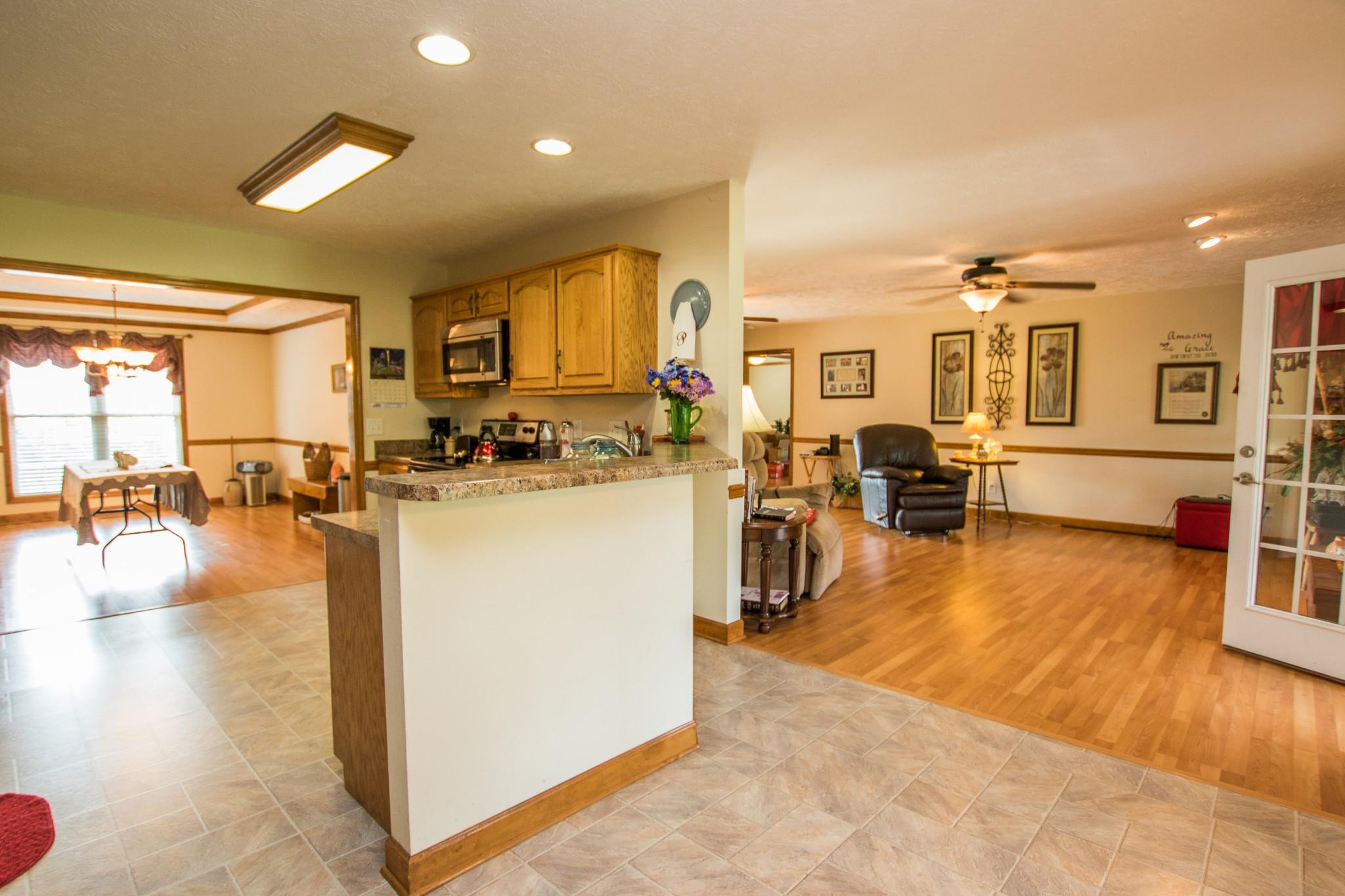 723 Pelham Rd Property Photo 21