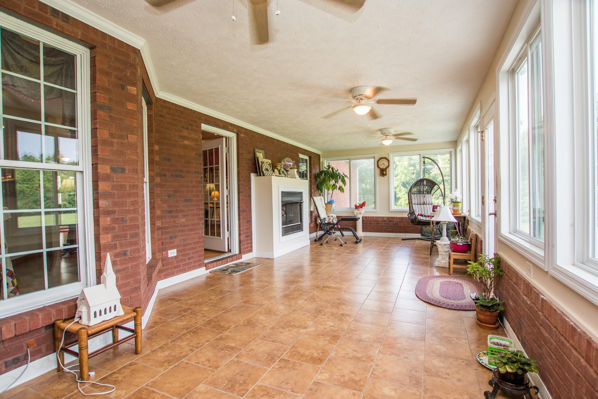 723 Pelham Rd Property Photo 23