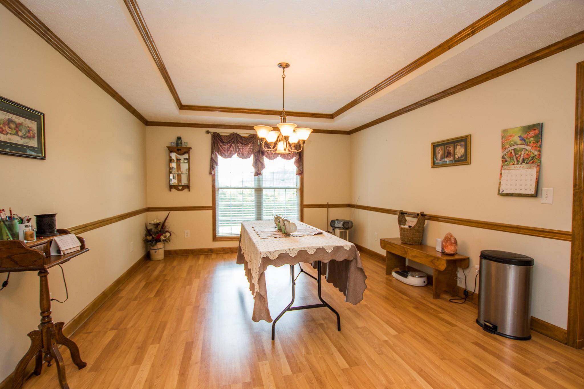 723 Pelham Rd Property Photo 26
