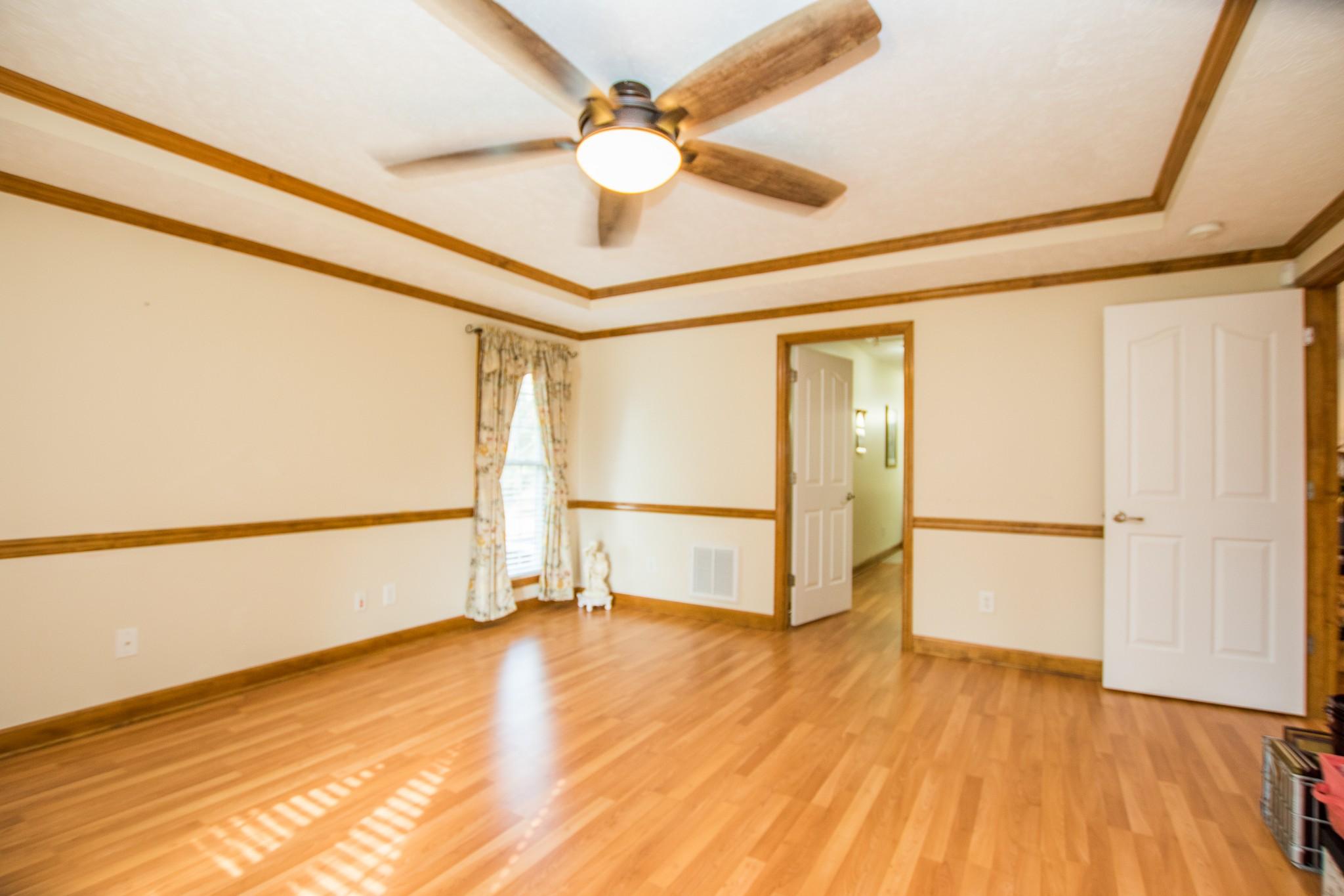 723 Pelham Rd Property Photo 27