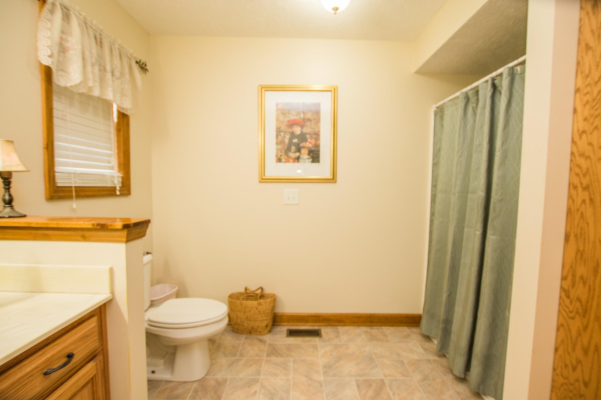 723 Pelham Rd Property Photo 31