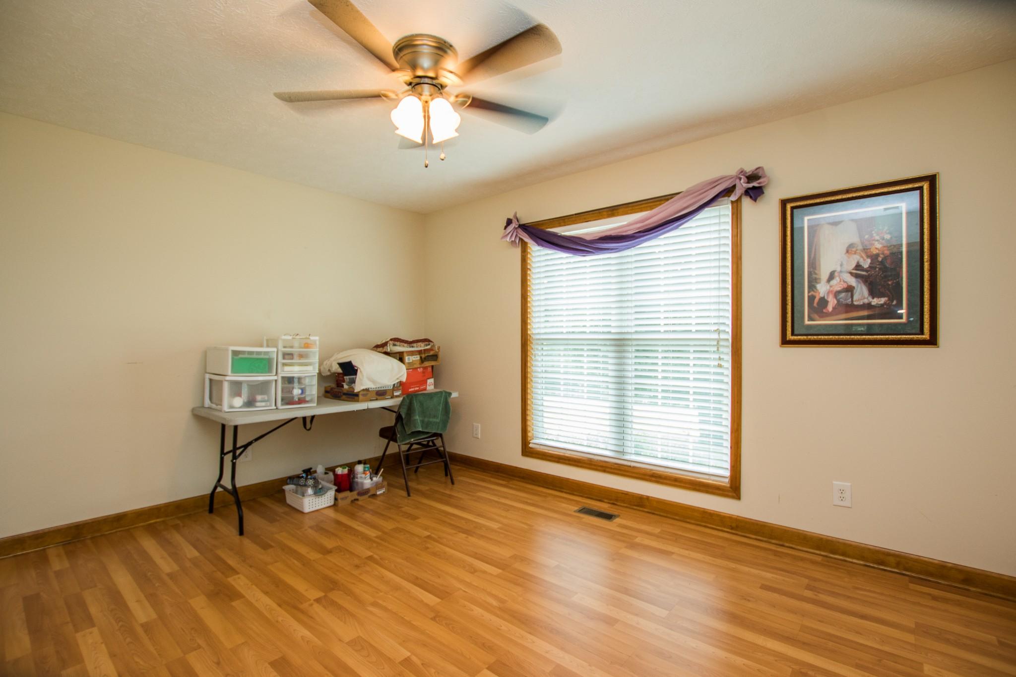 723 Pelham Rd Property Photo 36