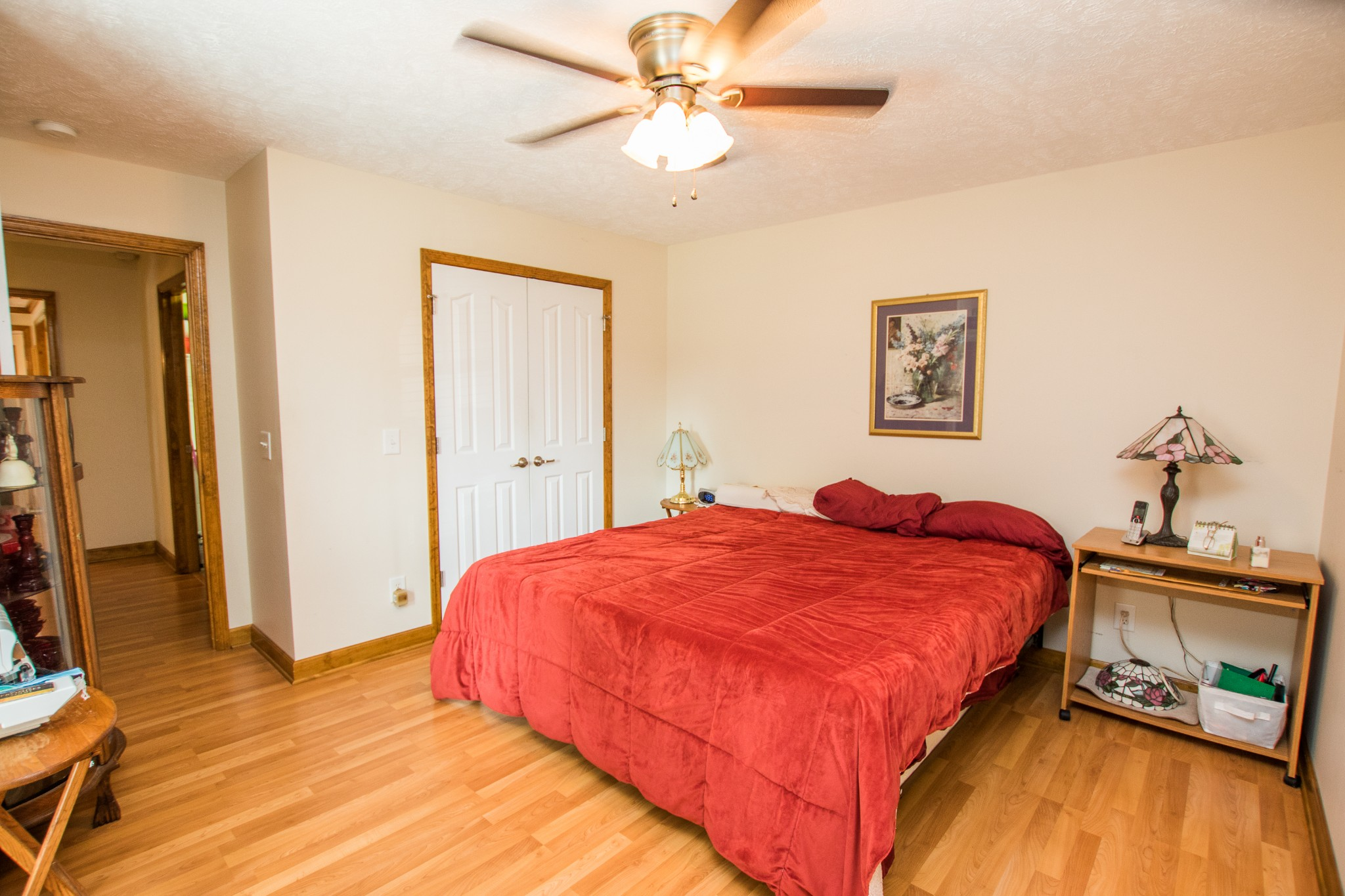 723 Pelham Rd Property Photo 38