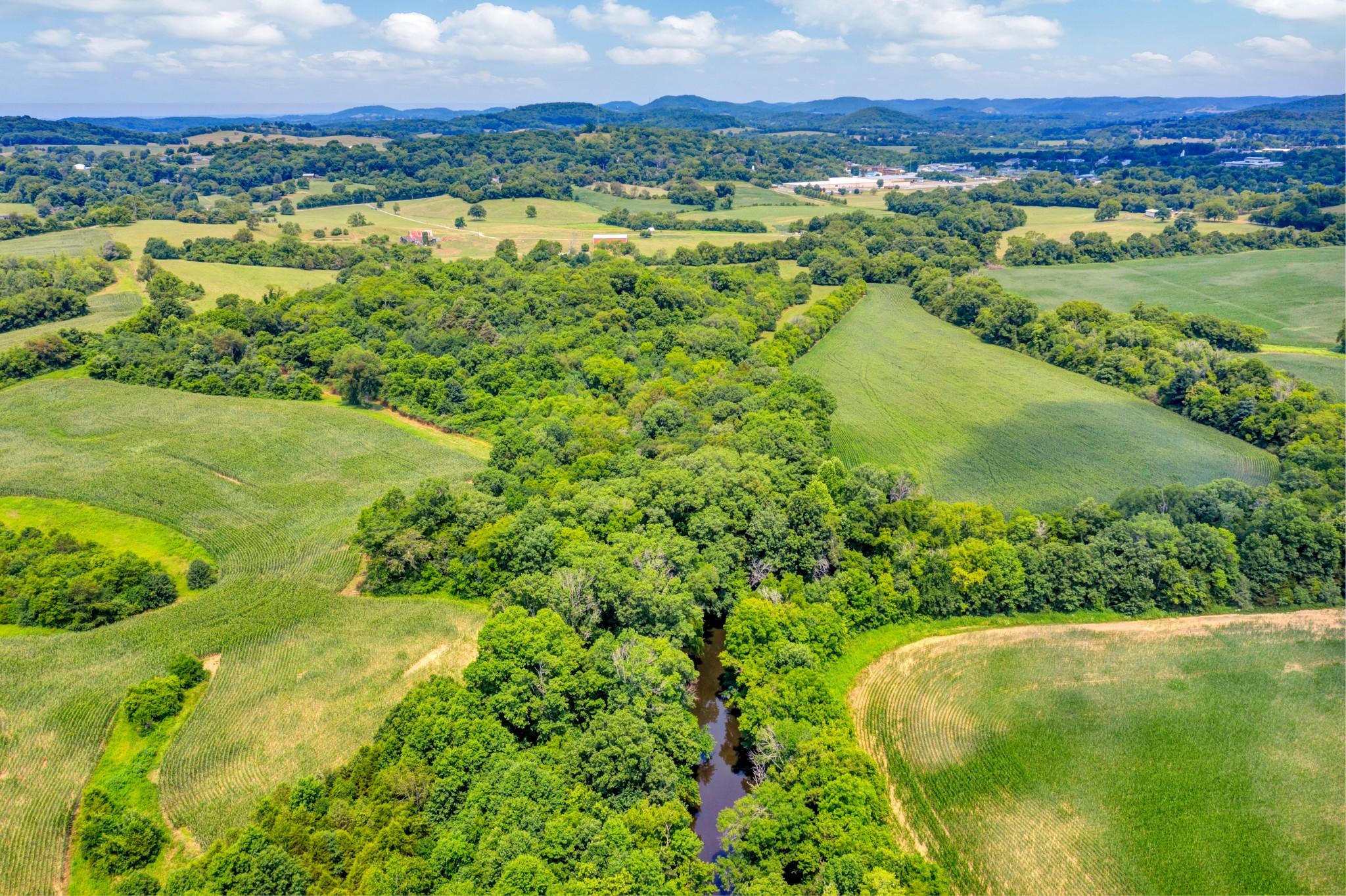 1 Dairy Farm Lane Property Photo