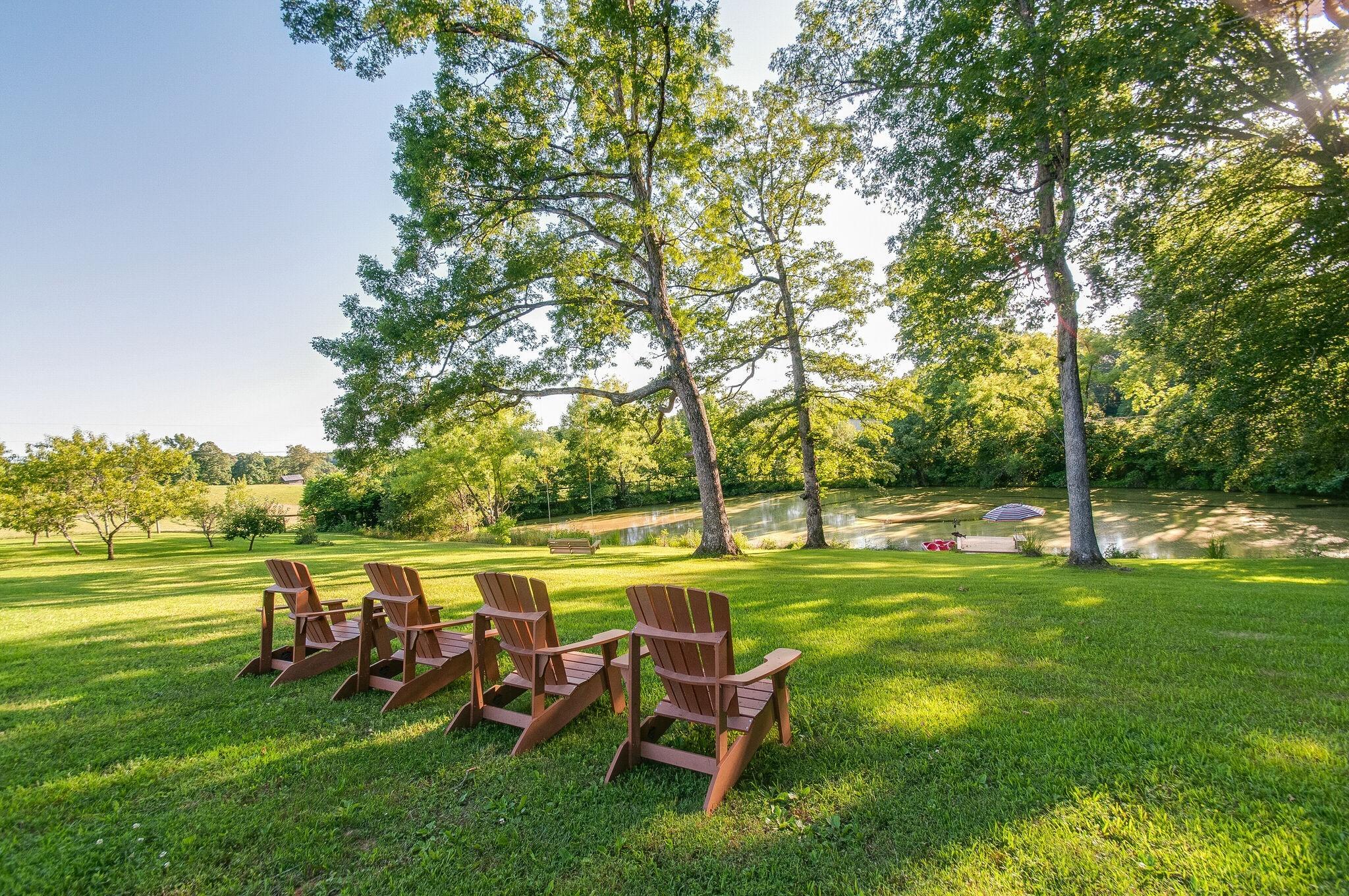 Chapmansboro Real Estate Listings Main Image