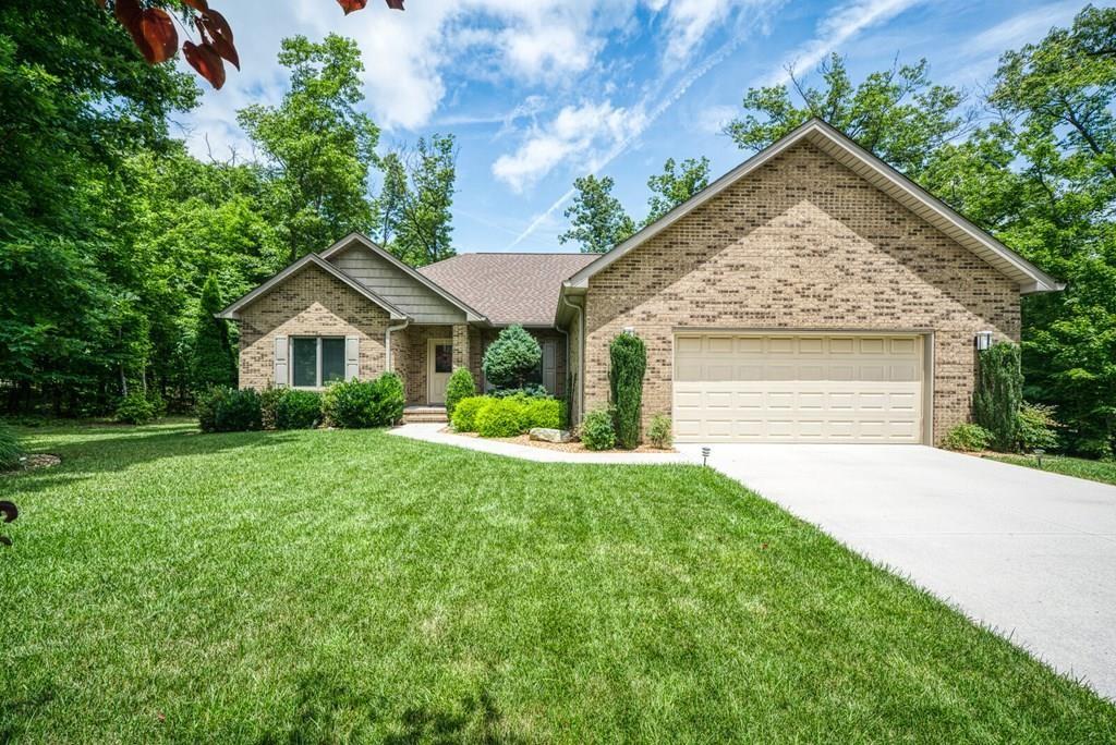 38558 Real Estate Listings Main Image