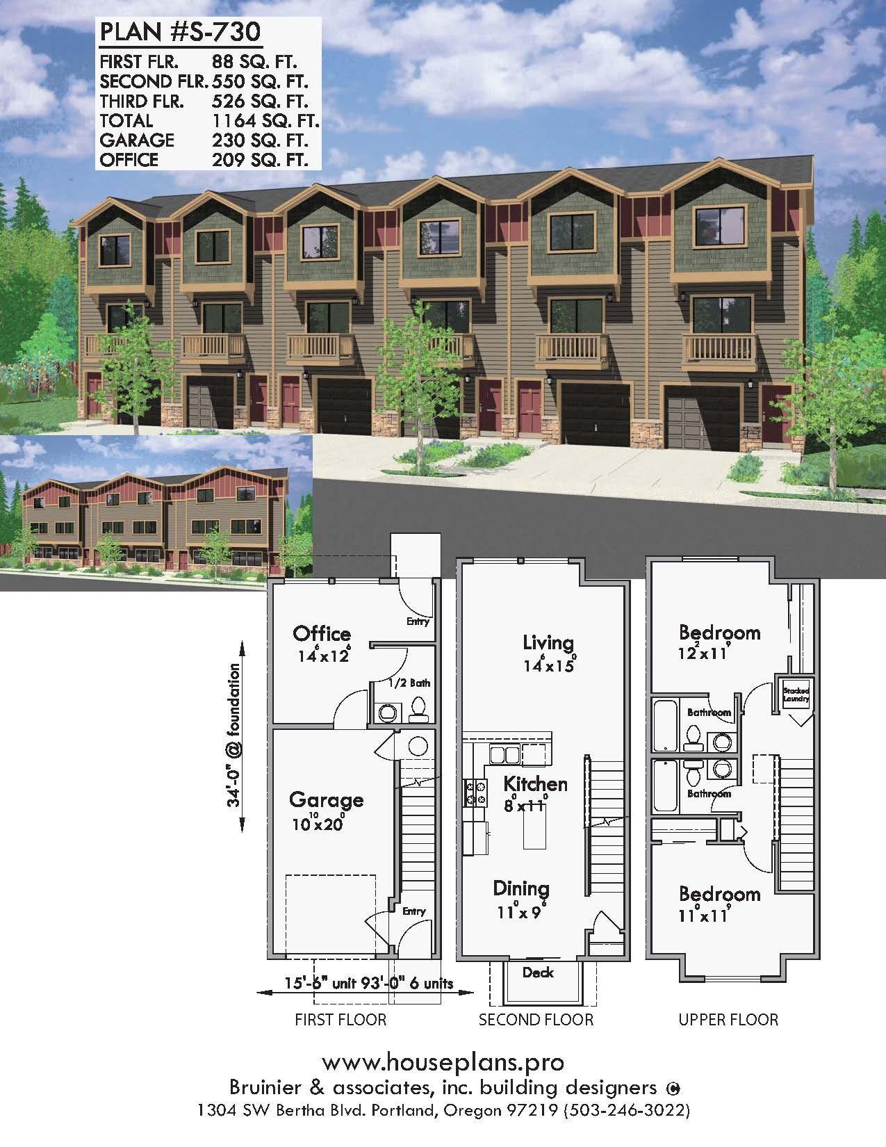 3326 Allen Rd Property Photo 2