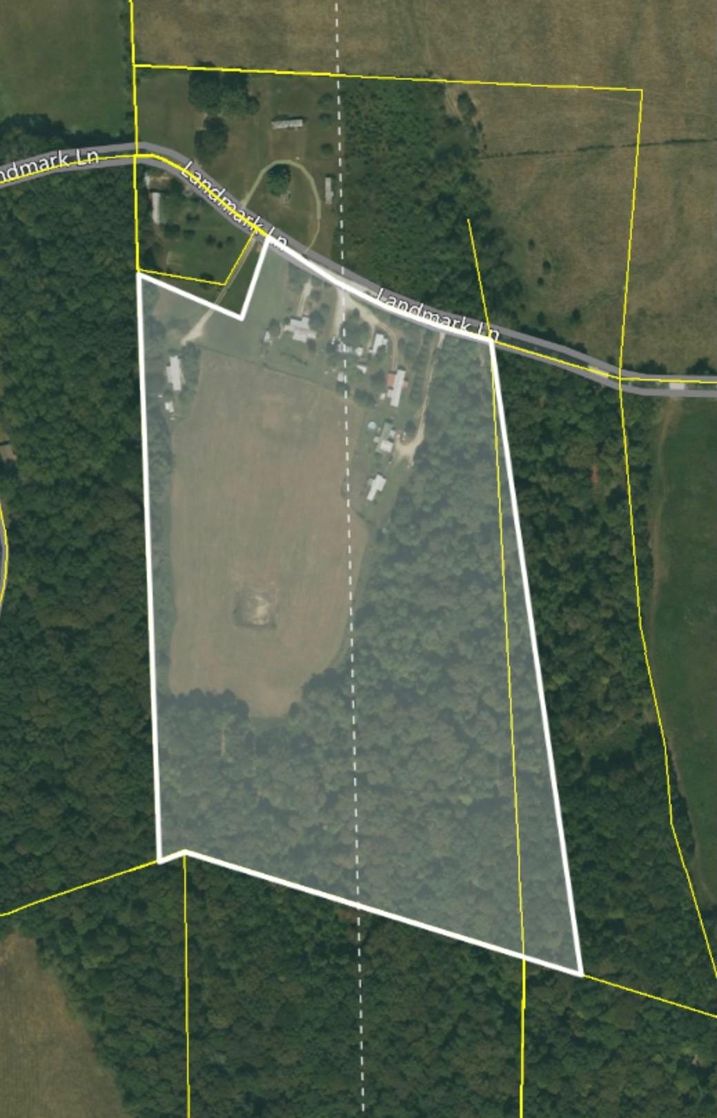 140 Landmark Ln Property Photo