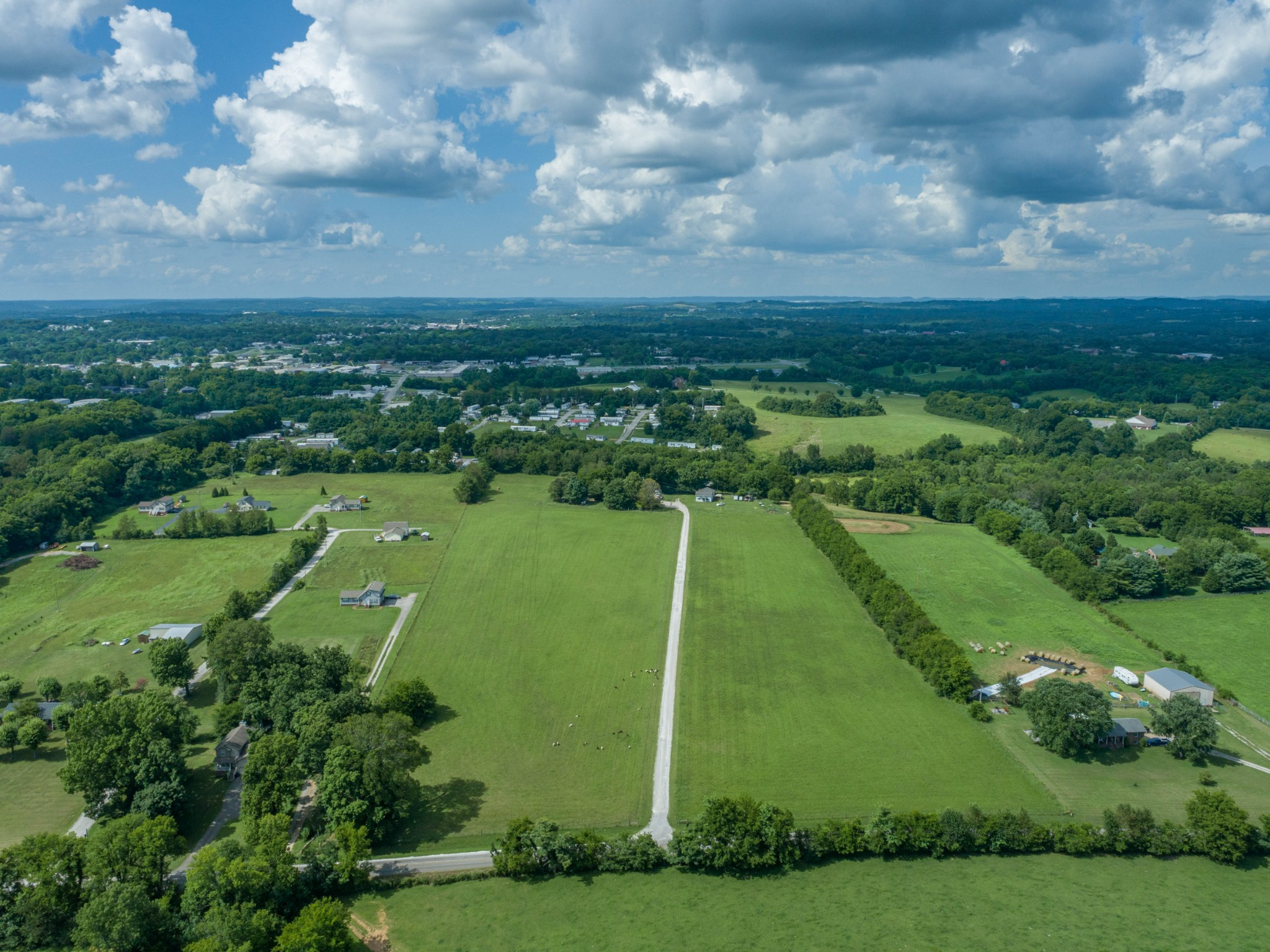30 Acres Real Estate Listings Main Image