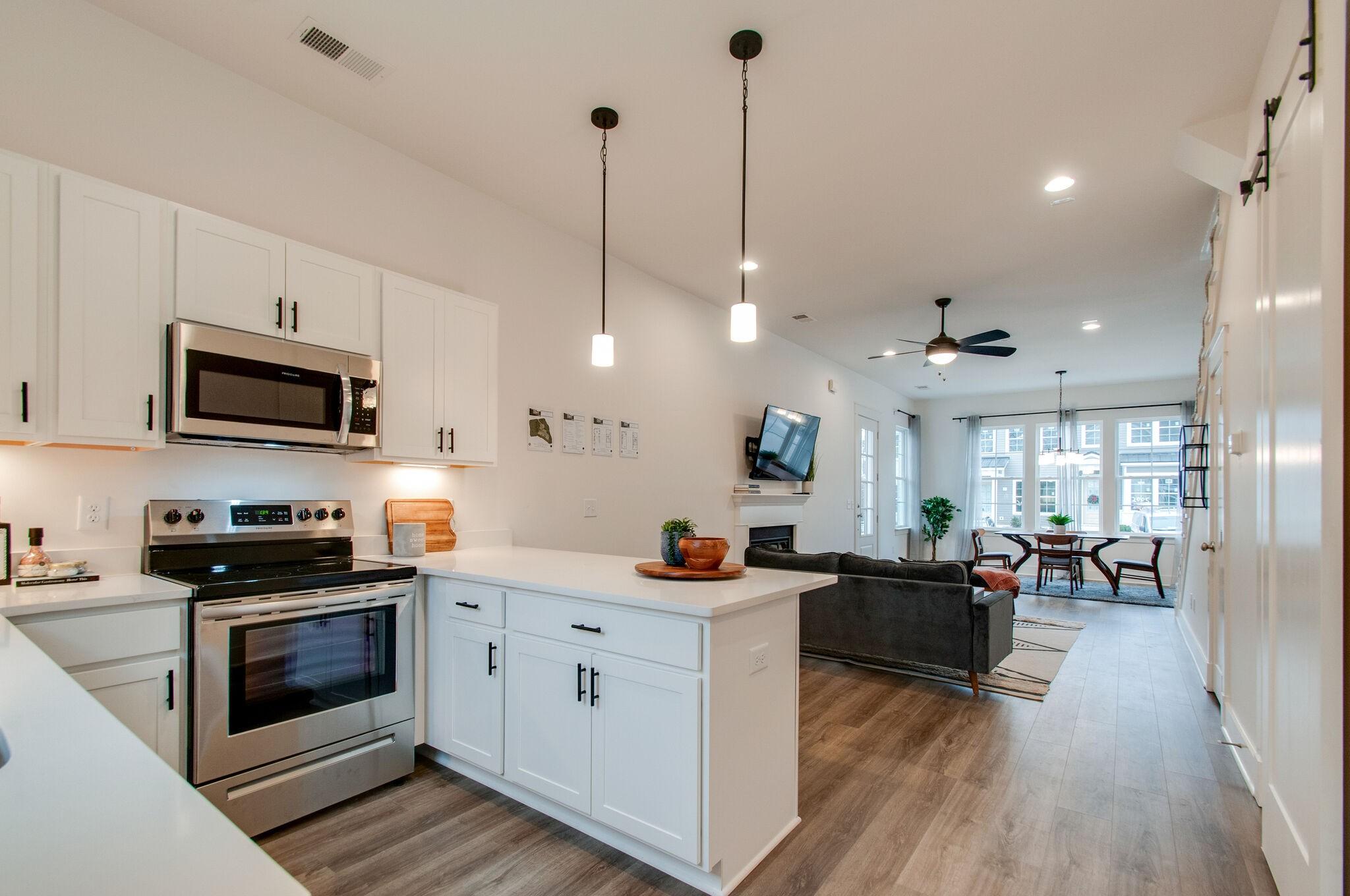 2036 Morrison Ridge Drive Property Photo