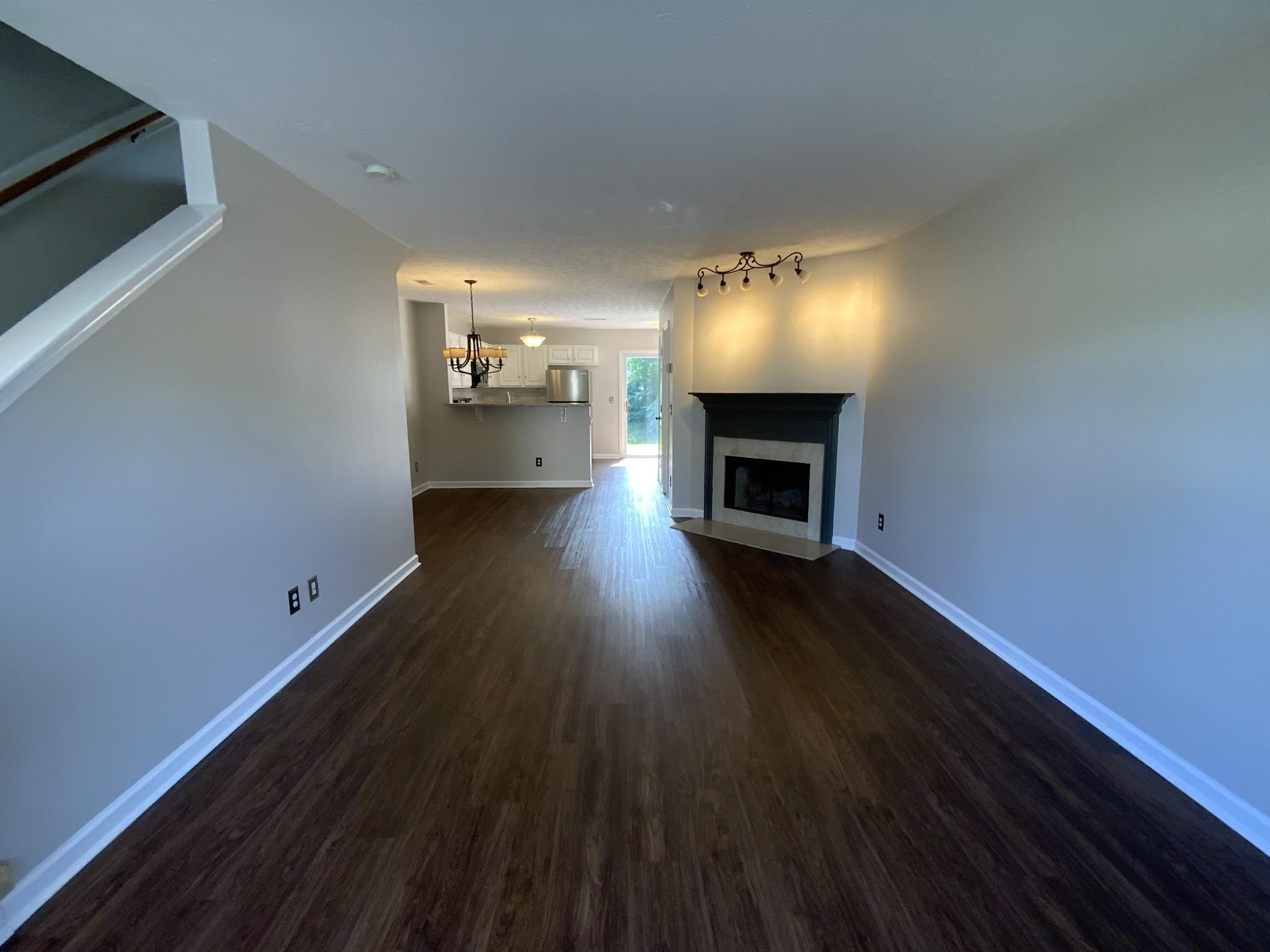 554 Flintlock Ct Property Photo 4