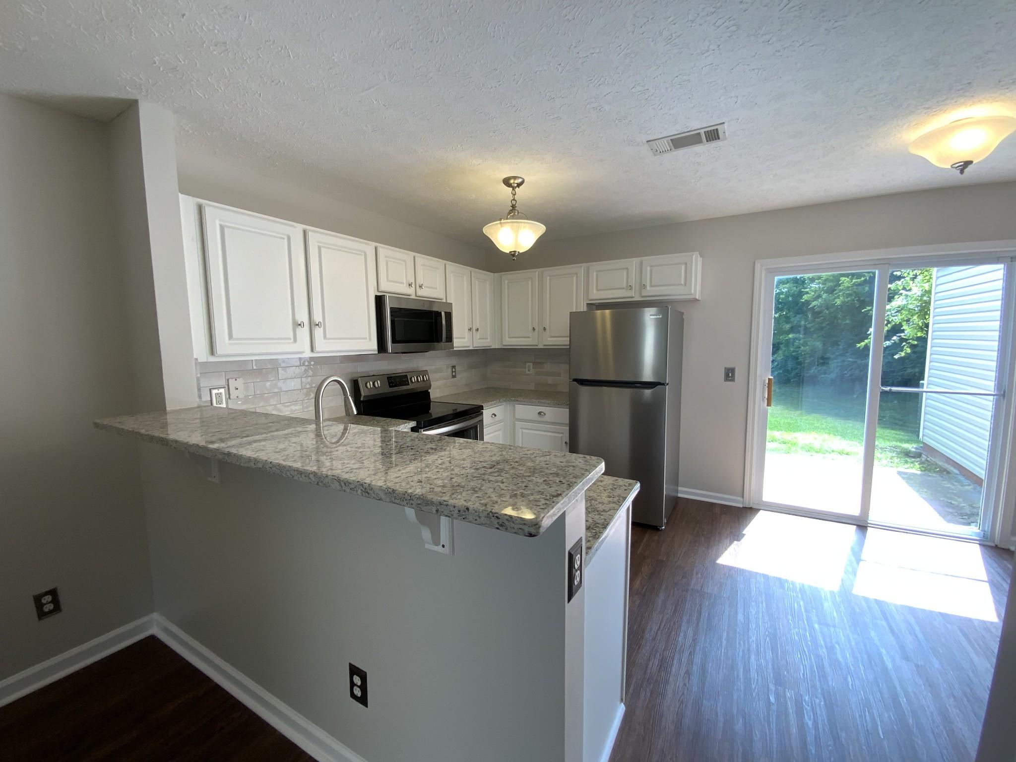 554 Flintlock Ct Property Photo 7