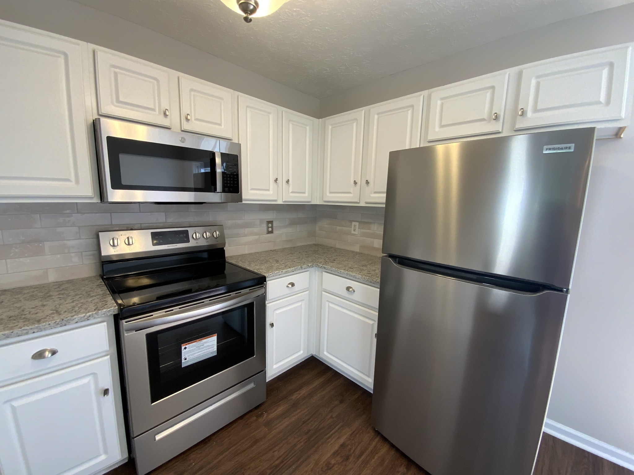554 Flintlock Ct Property Photo 9