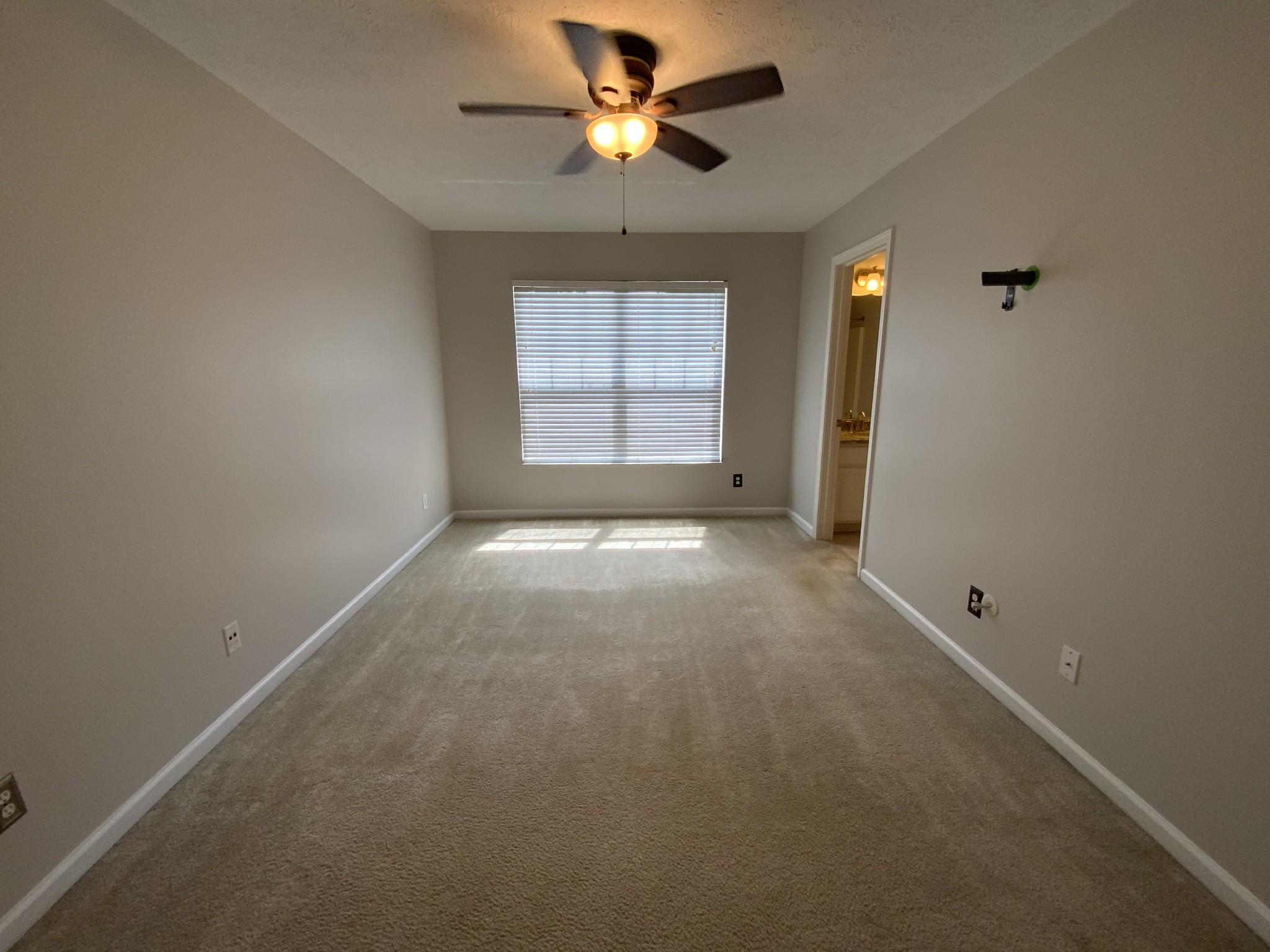 554 Flintlock Ct Property Photo 12