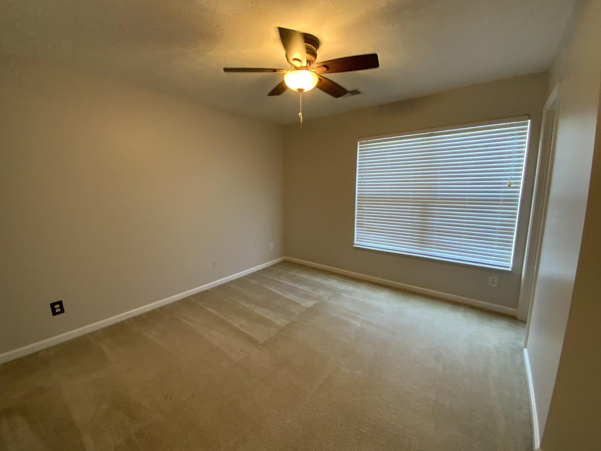 554 Flintlock Ct Property Photo 15