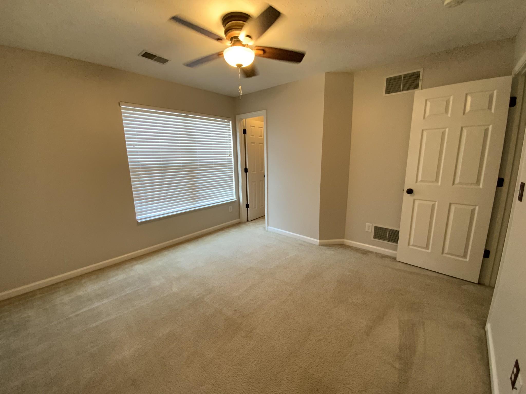 554 Flintlock Ct Property Photo 17