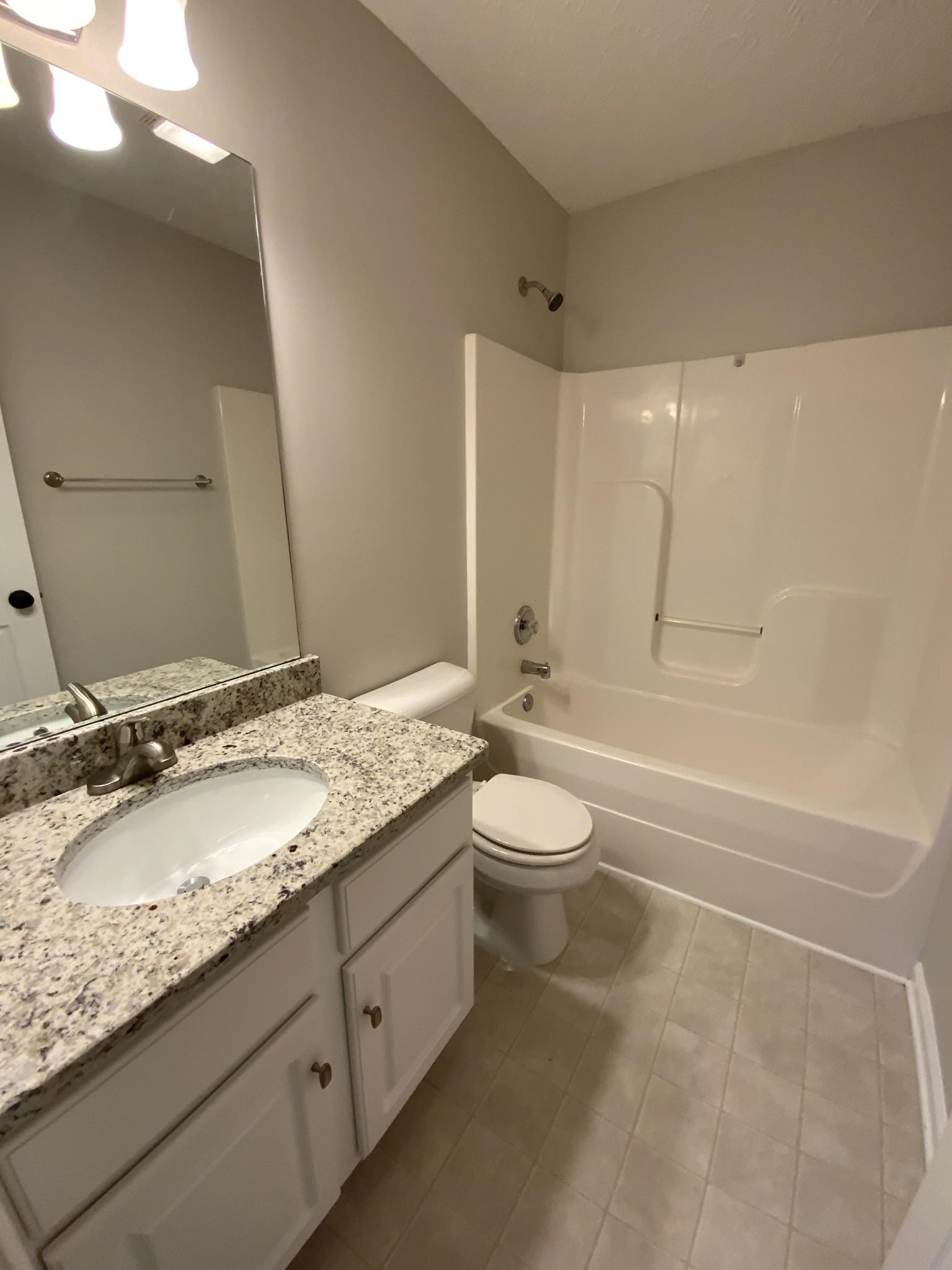 554 Flintlock Ct Property Photo 18