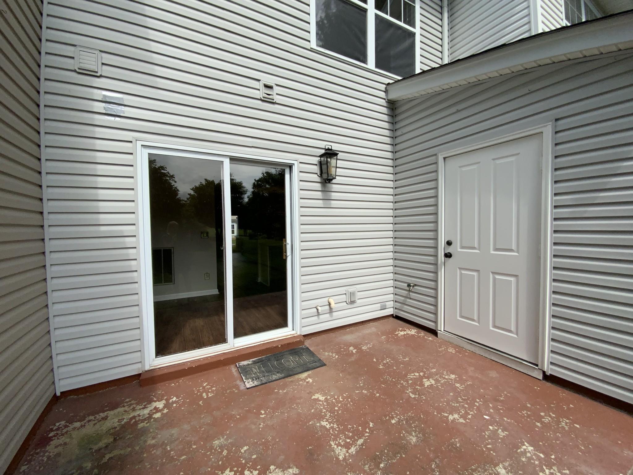 554 Flintlock Ct Property Photo 19
