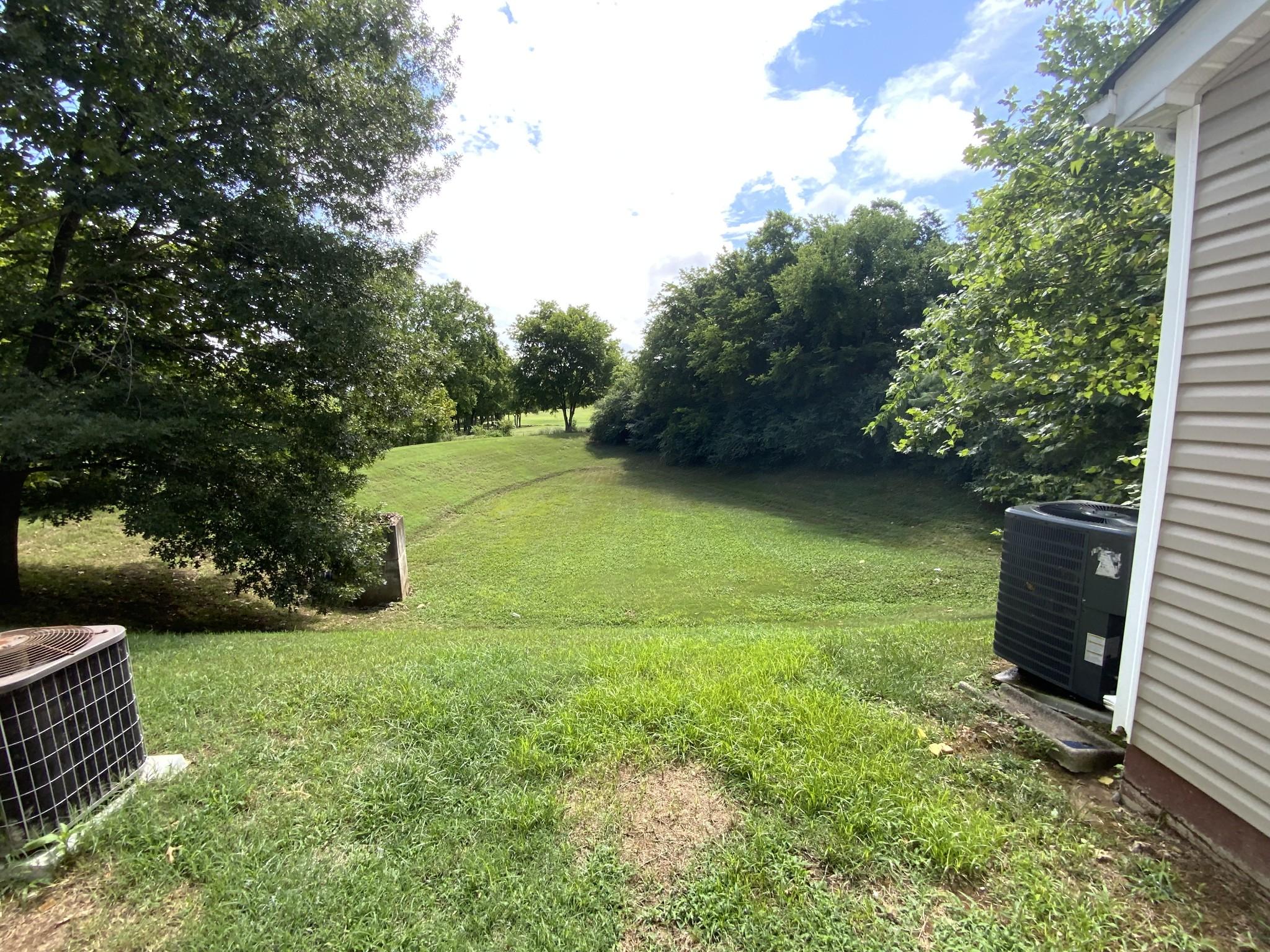 554 Flintlock Ct Property Photo 20