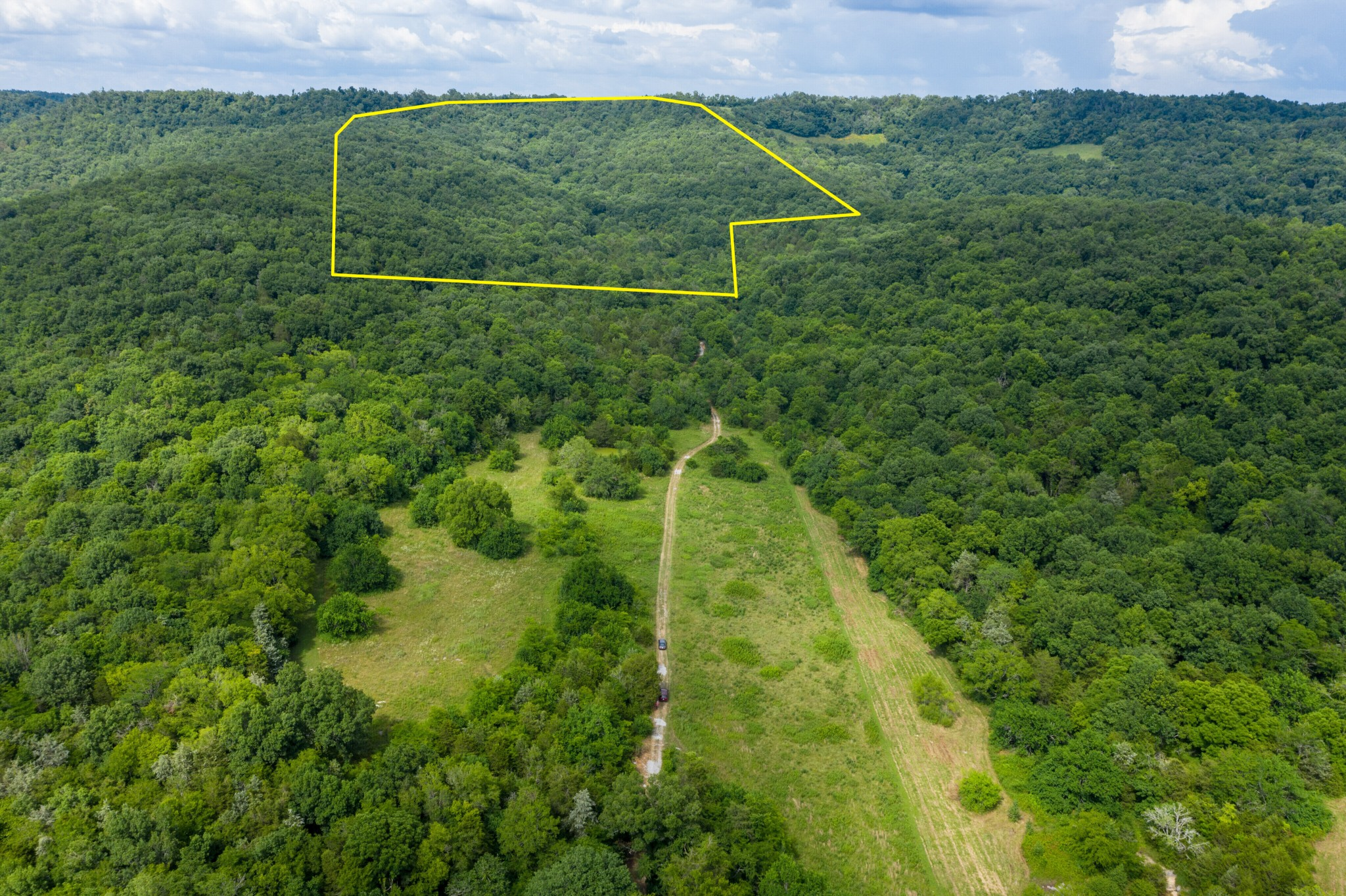 14989 Manchester Pike Property Photo 2