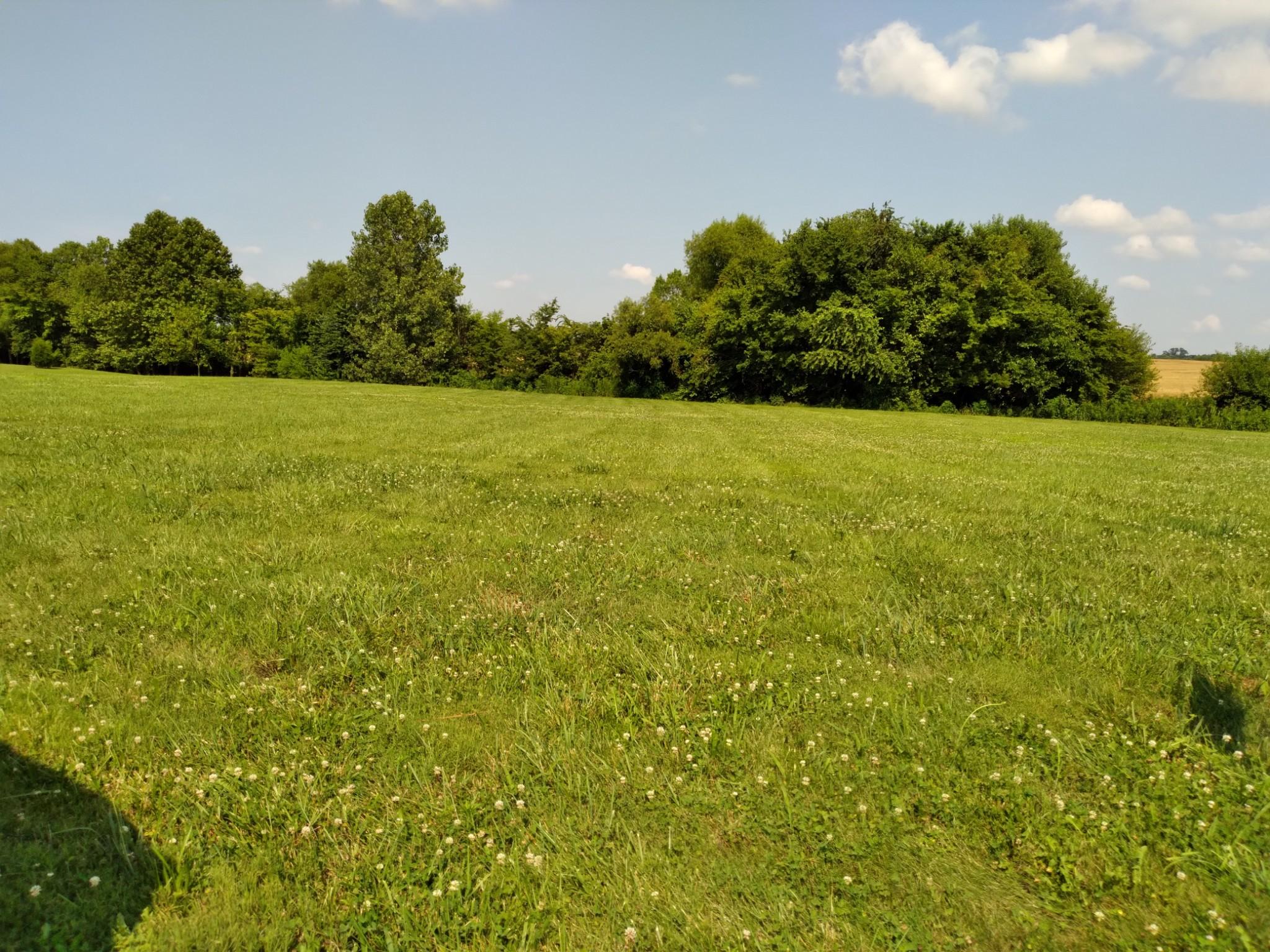 12 Westbrooke Farms Property Photo